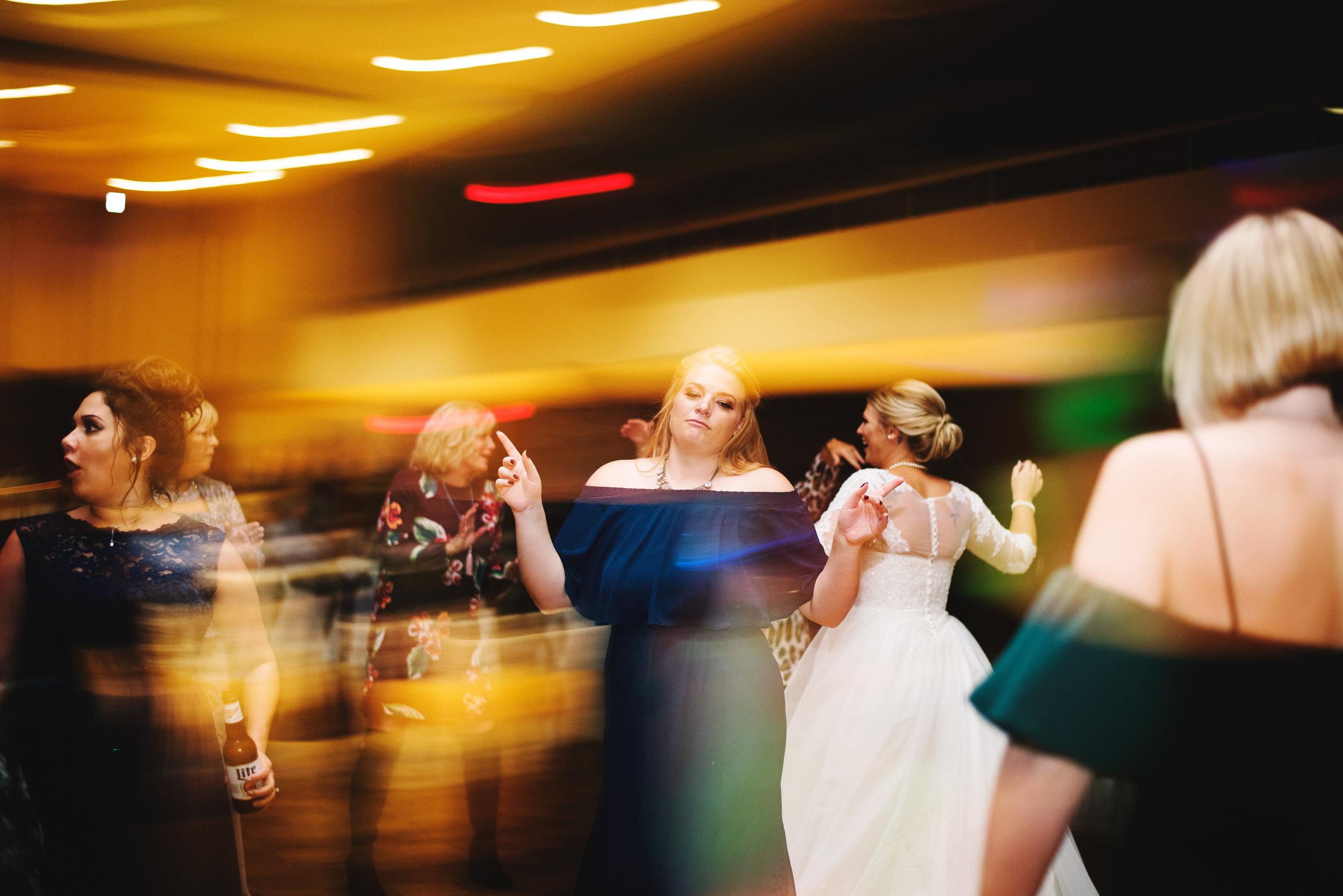 King-Northern-Illinois-University-Wedding161.jpg