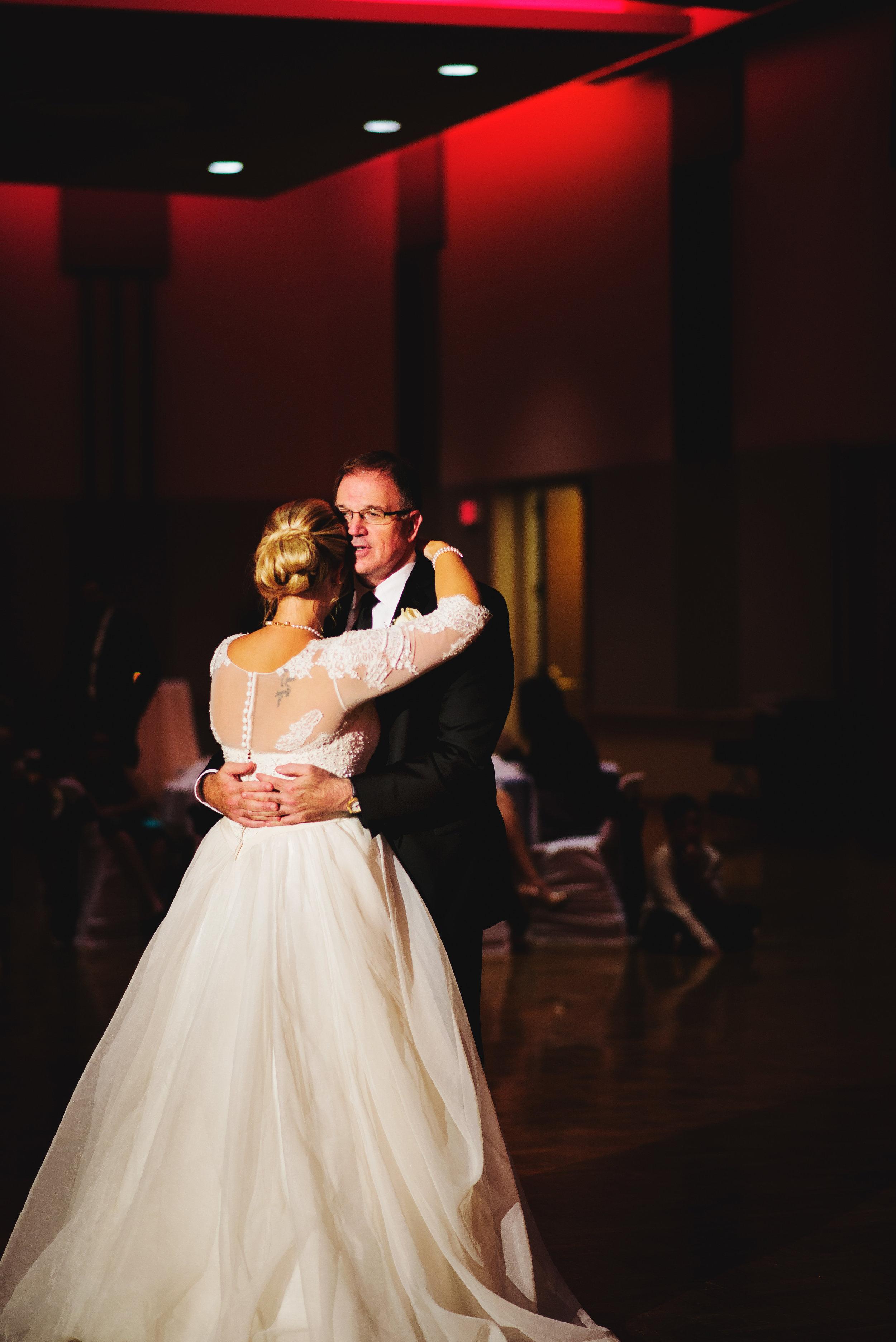 King-Northern-Illinois-University-Wedding135.jpg
