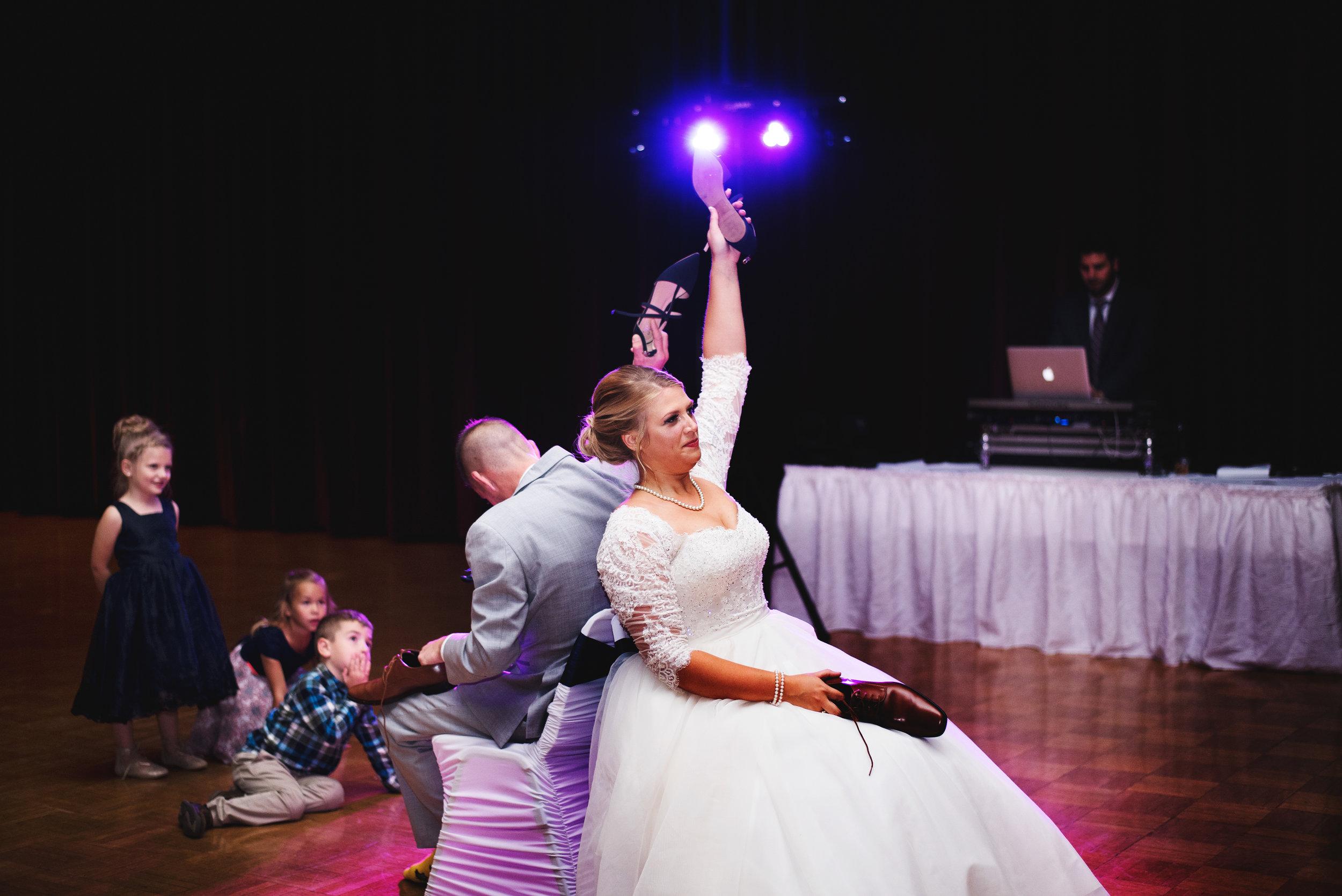 King-Northern-Illinois-University-Wedding166.jpg