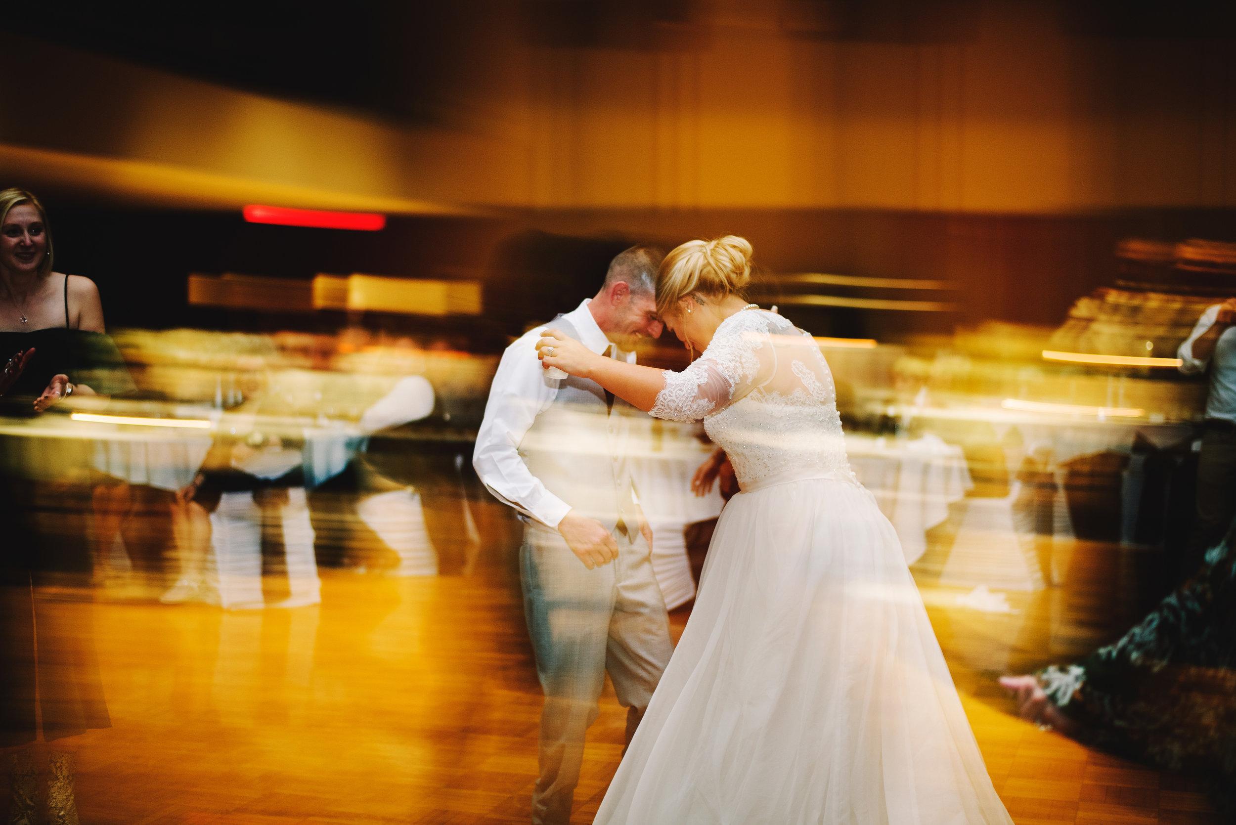 King-Northern-Illinois-University-Wedding155.jpg