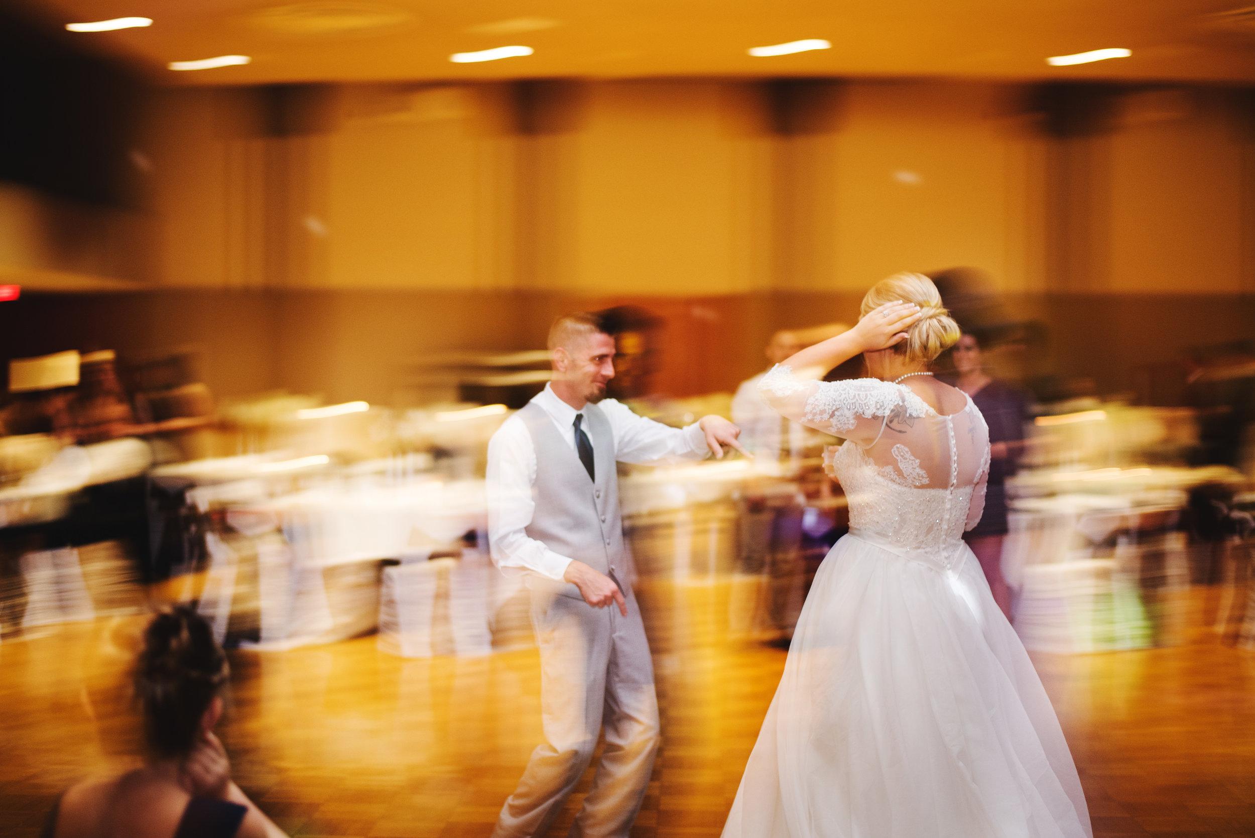 King-Northern-Illinois-University-Wedding157.jpg