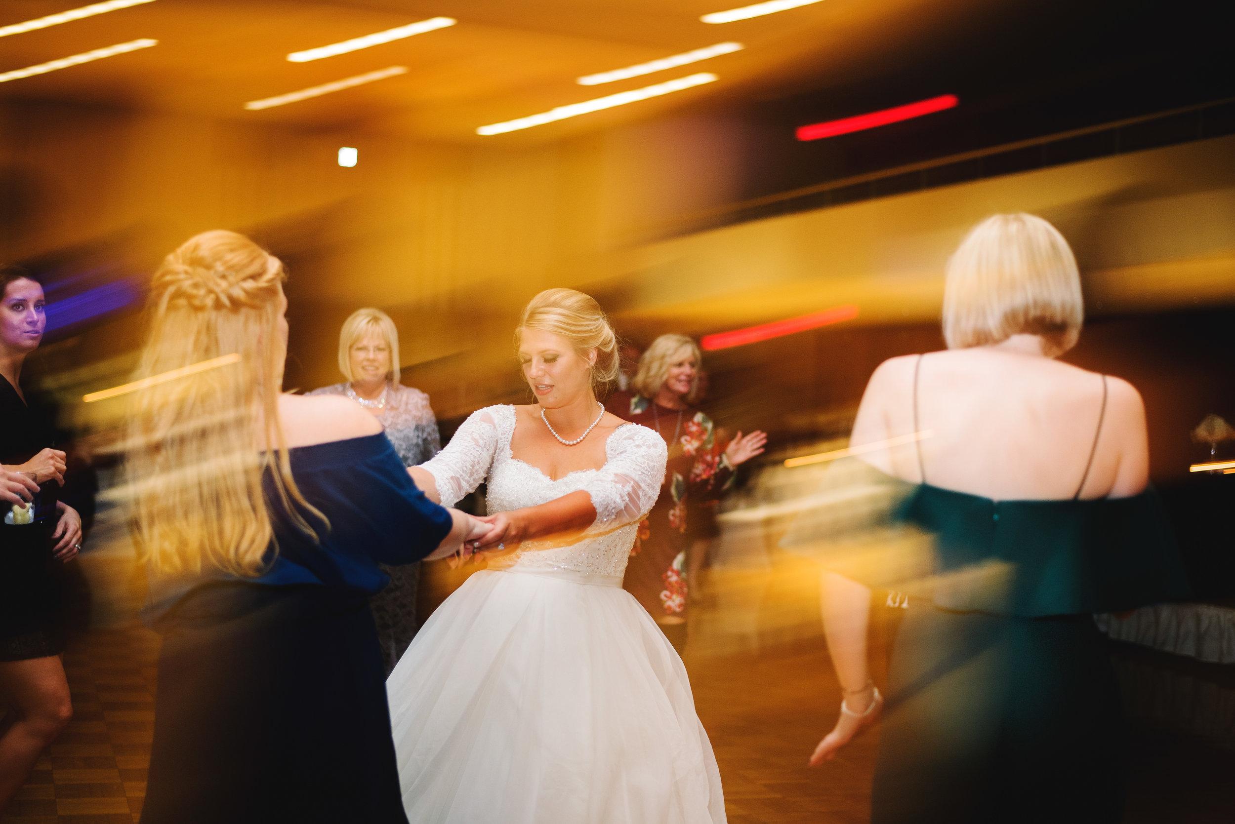 King-Northern-Illinois-University-Wedding160.jpg