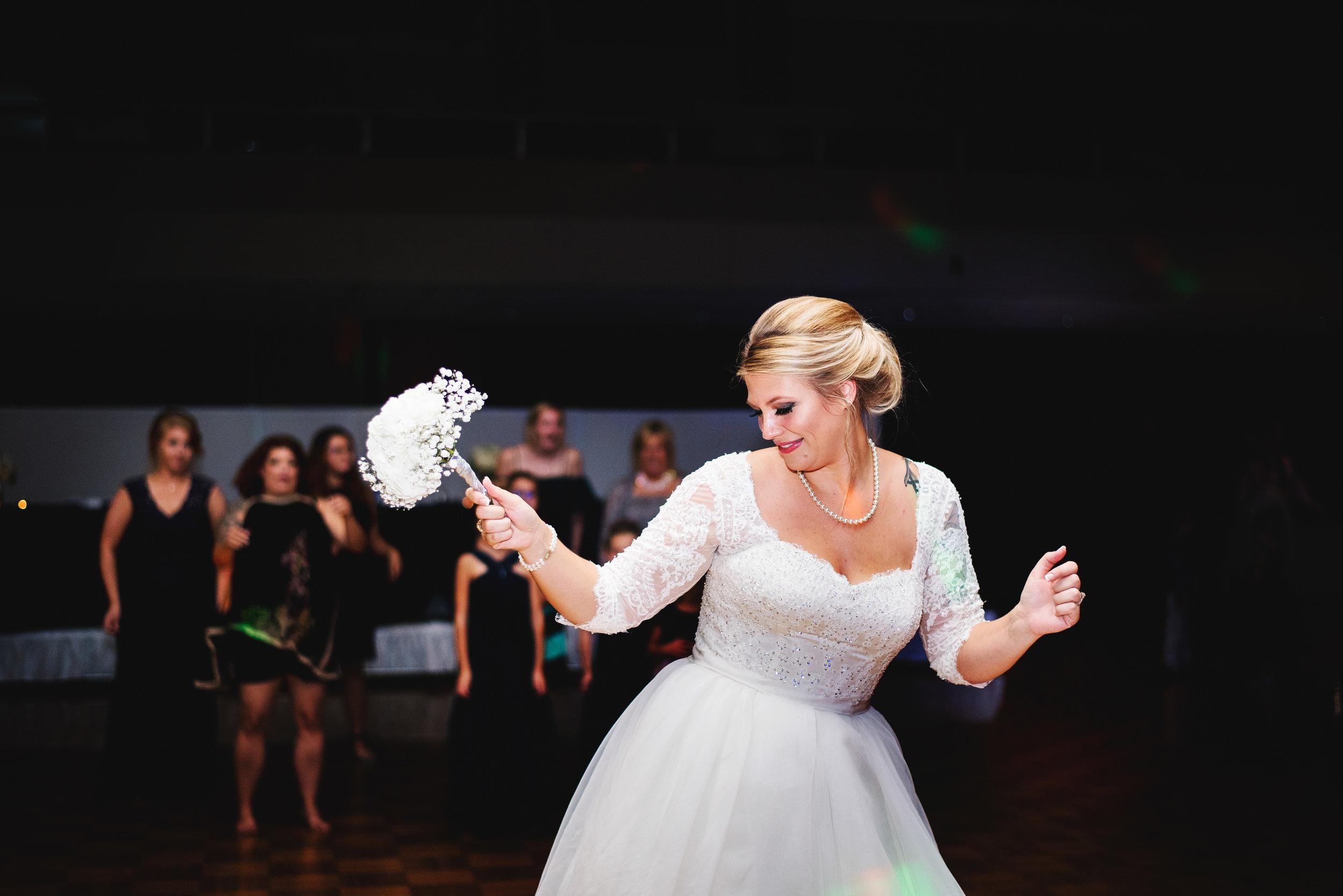 King-Northern-Illinois-University-Wedding163.jpg