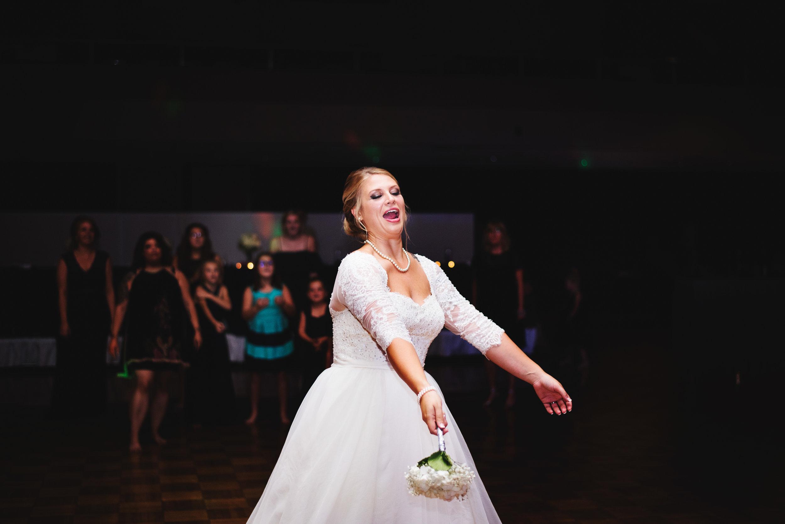 King-Northern-Illinois-University-Wedding164.jpg