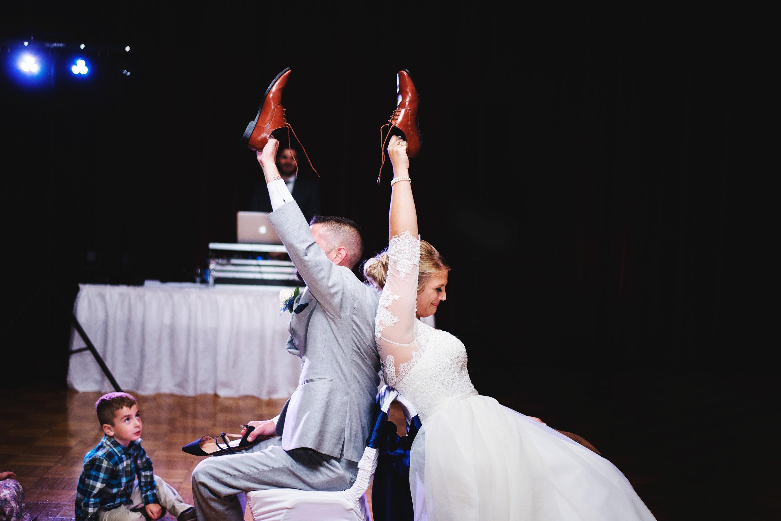 King-Northern-Illinois-University-Wedding167.jpg