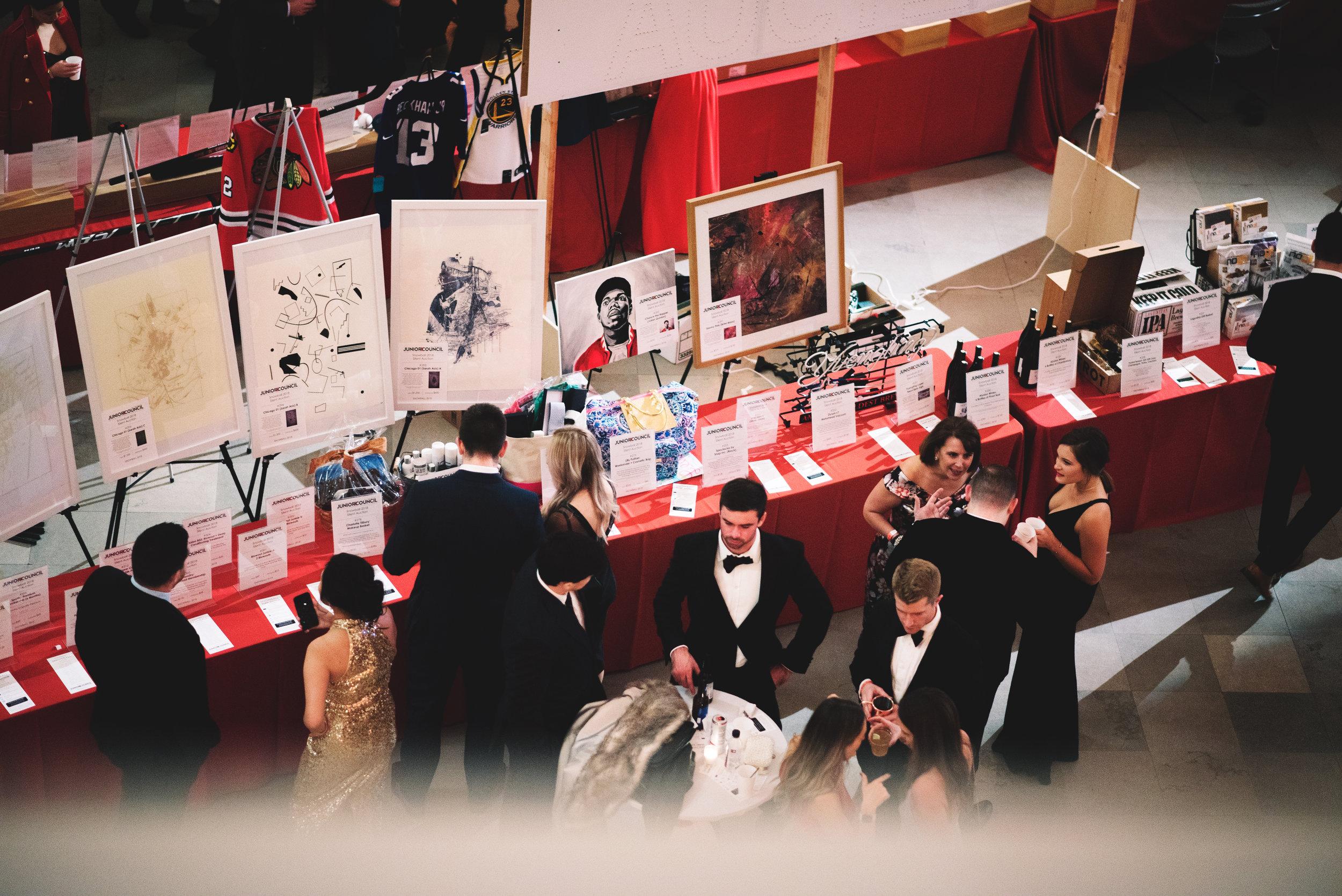 SnowBall-FieldMuseum-Chicago-Fundraiser018.jpg
