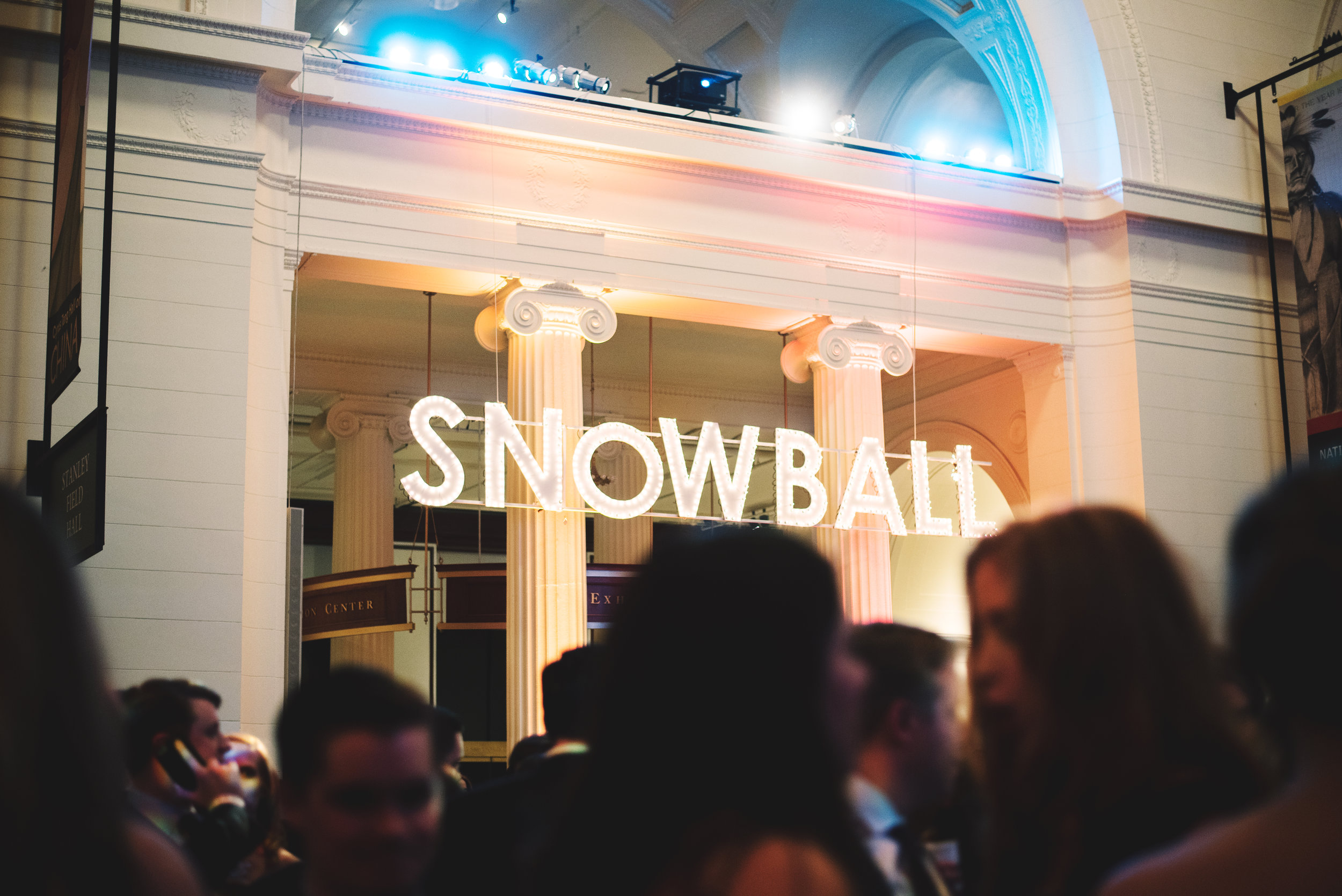 SnowBall-FieldMuseum-Chicago-Fundraiser040.jpg