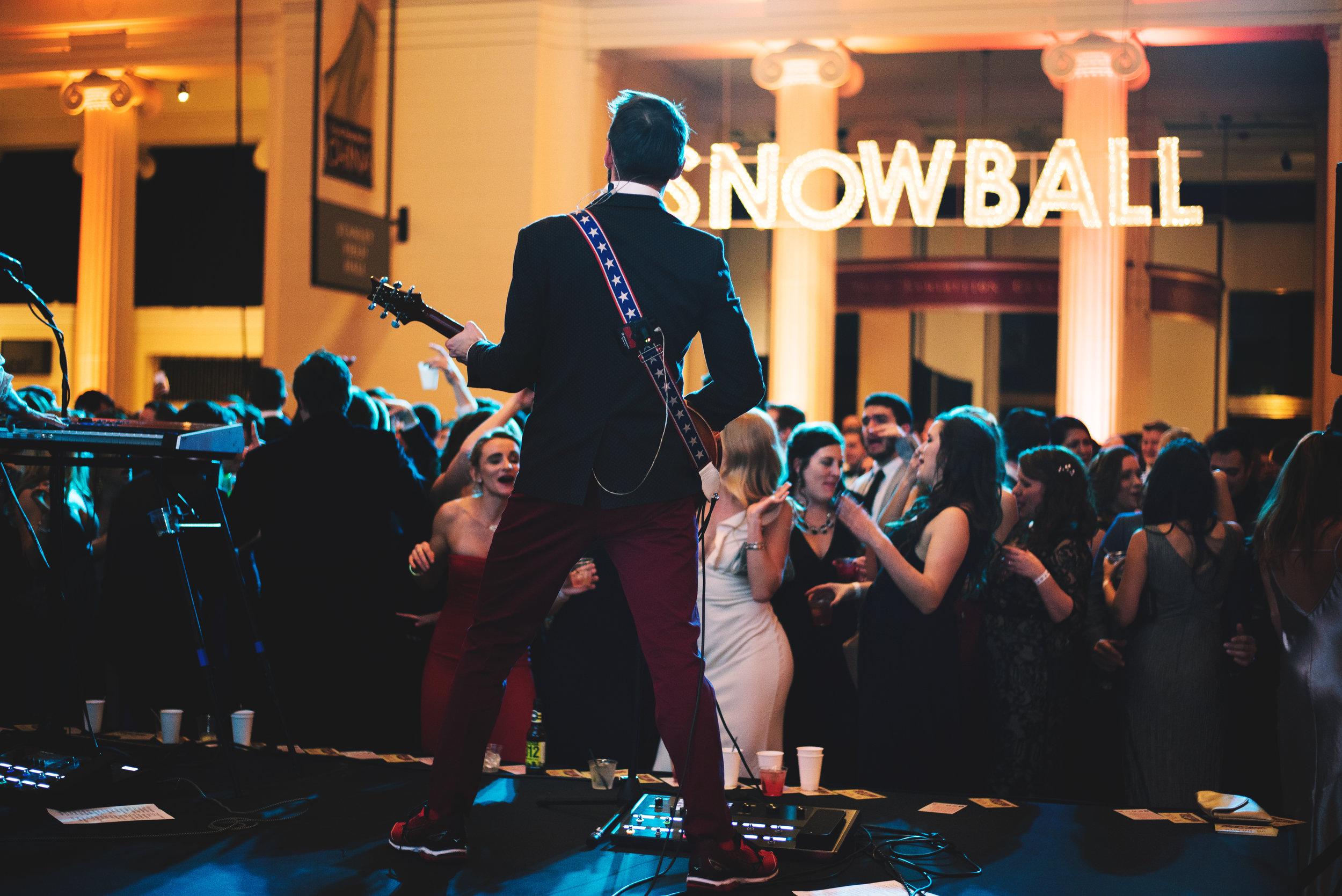 SnowBall-FieldMuseum-Chicago-Fundraiser066.jpg