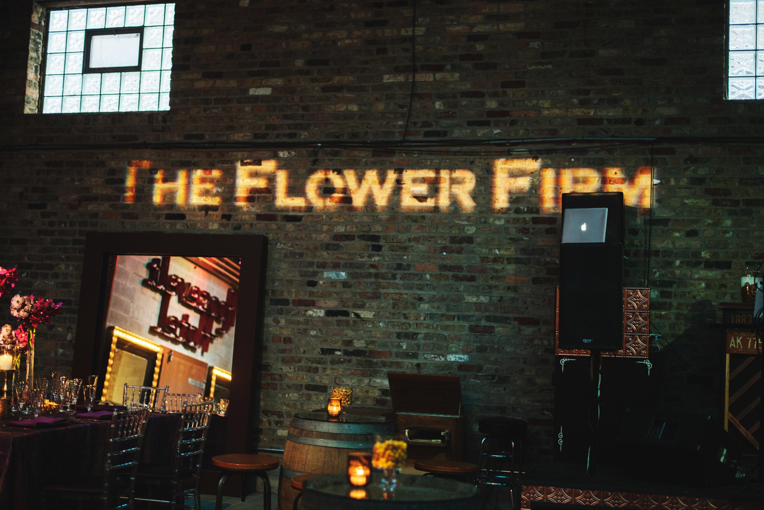 TheFlowerFirm-Event-Chicago00004.jpg