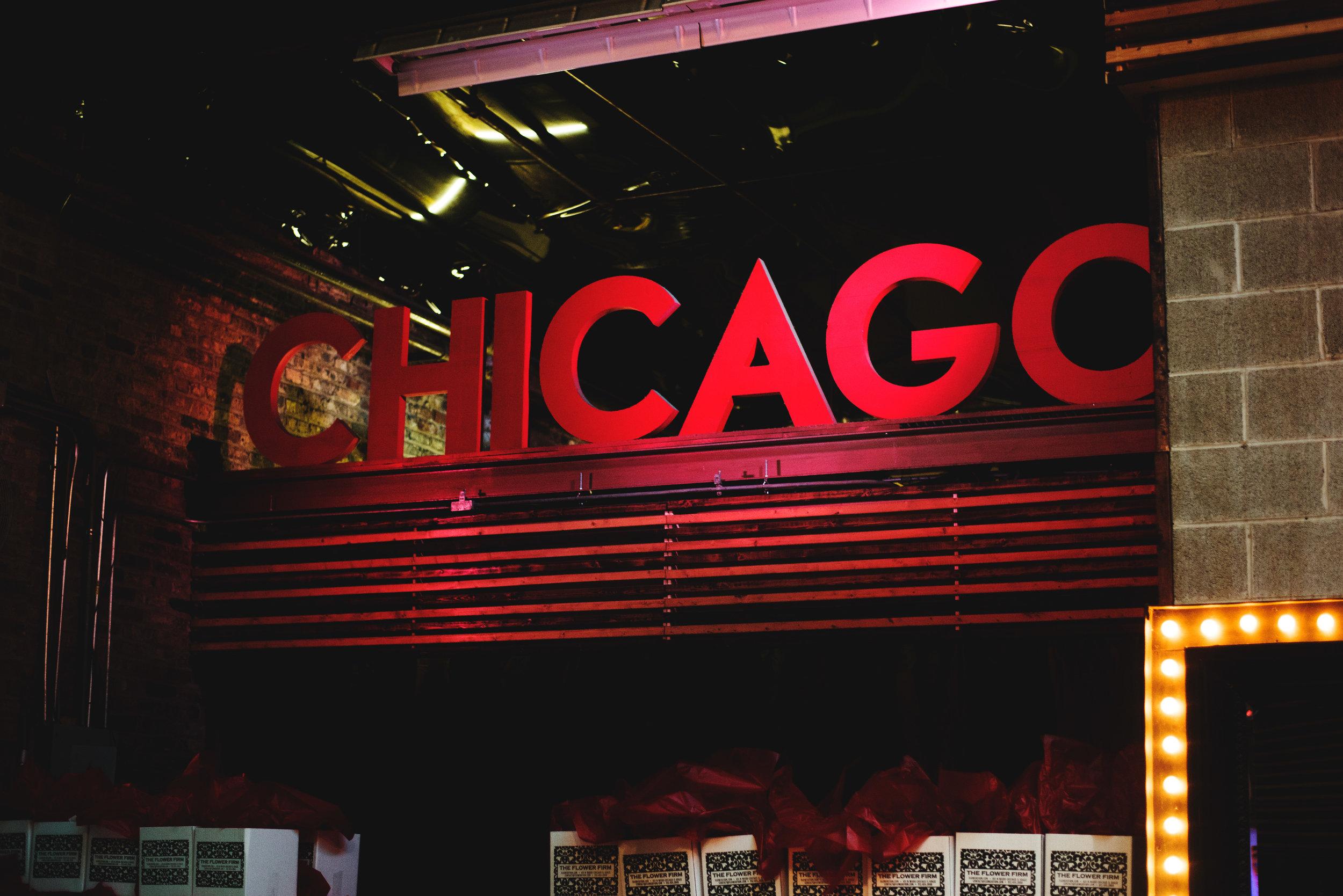 TheFlowerFirm-Event-Chicago00009.jpg