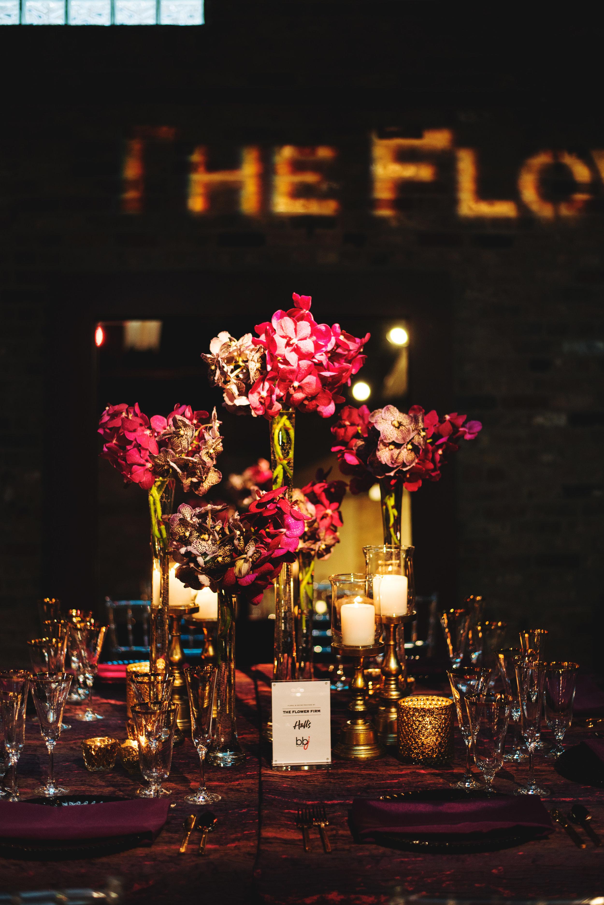 TheFlowerFirm-Event-Chicago00020.jpg