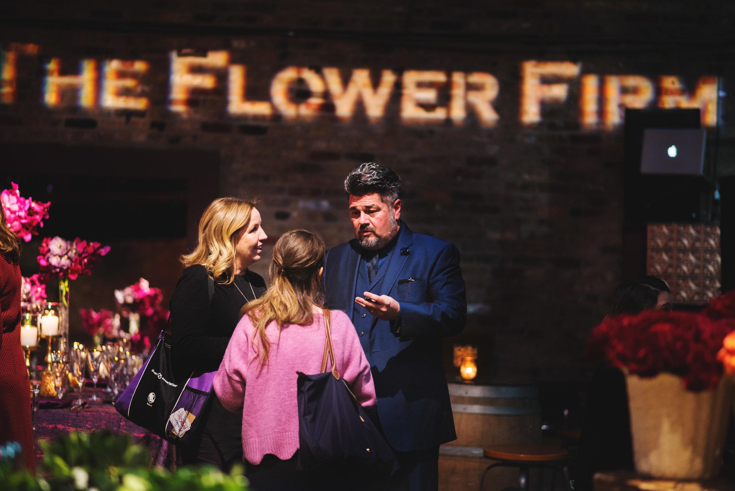 TheFlowerFirm-Event-Chicago00049.jpg