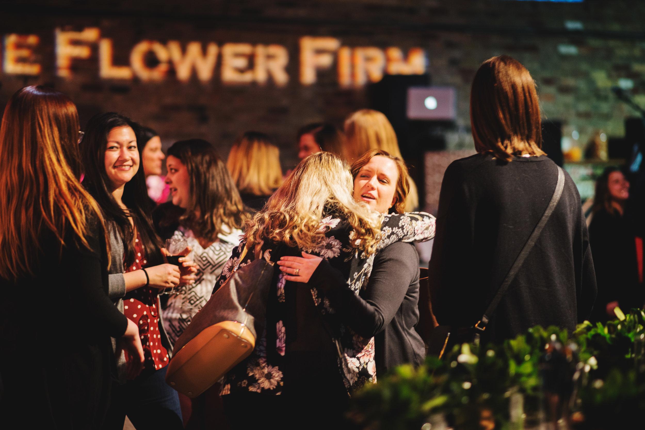TheFlowerFirm-Event-Chicago00055.jpg