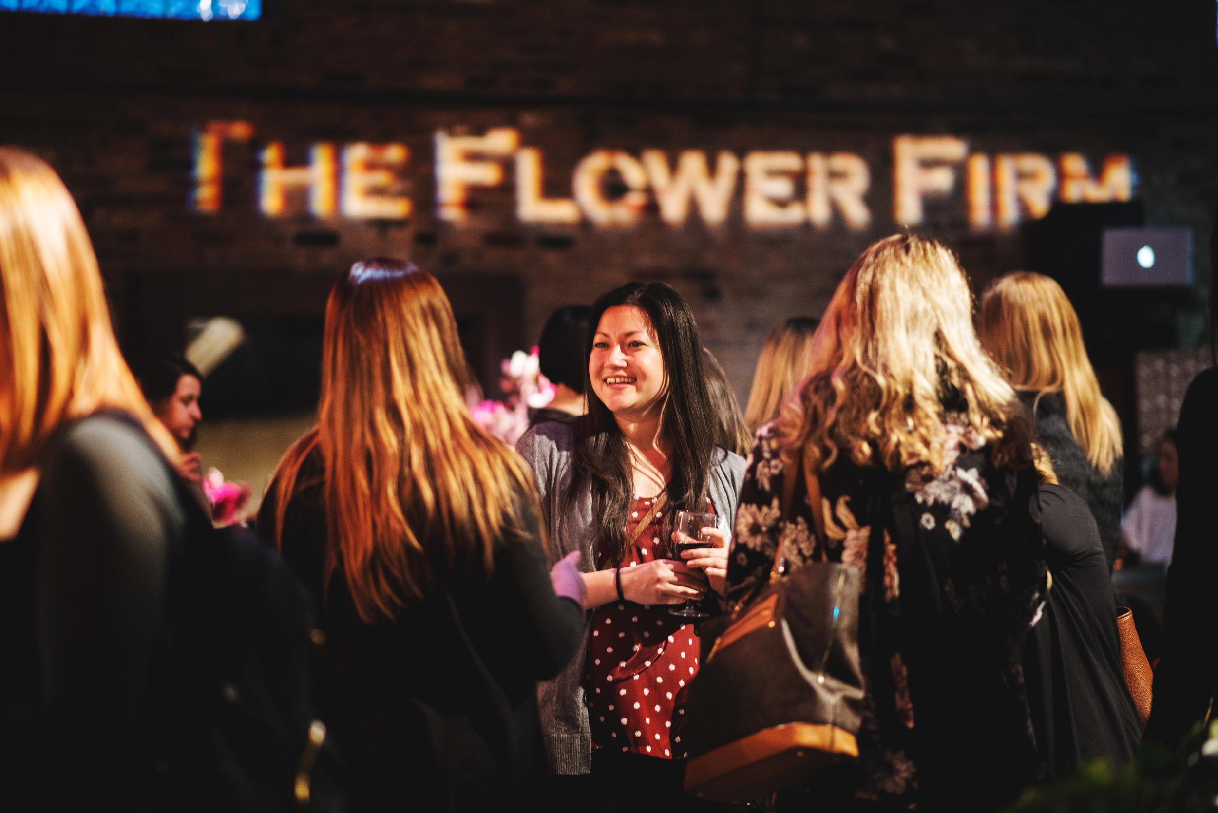 TheFlowerFirm-Event-Chicago00056.jpg
