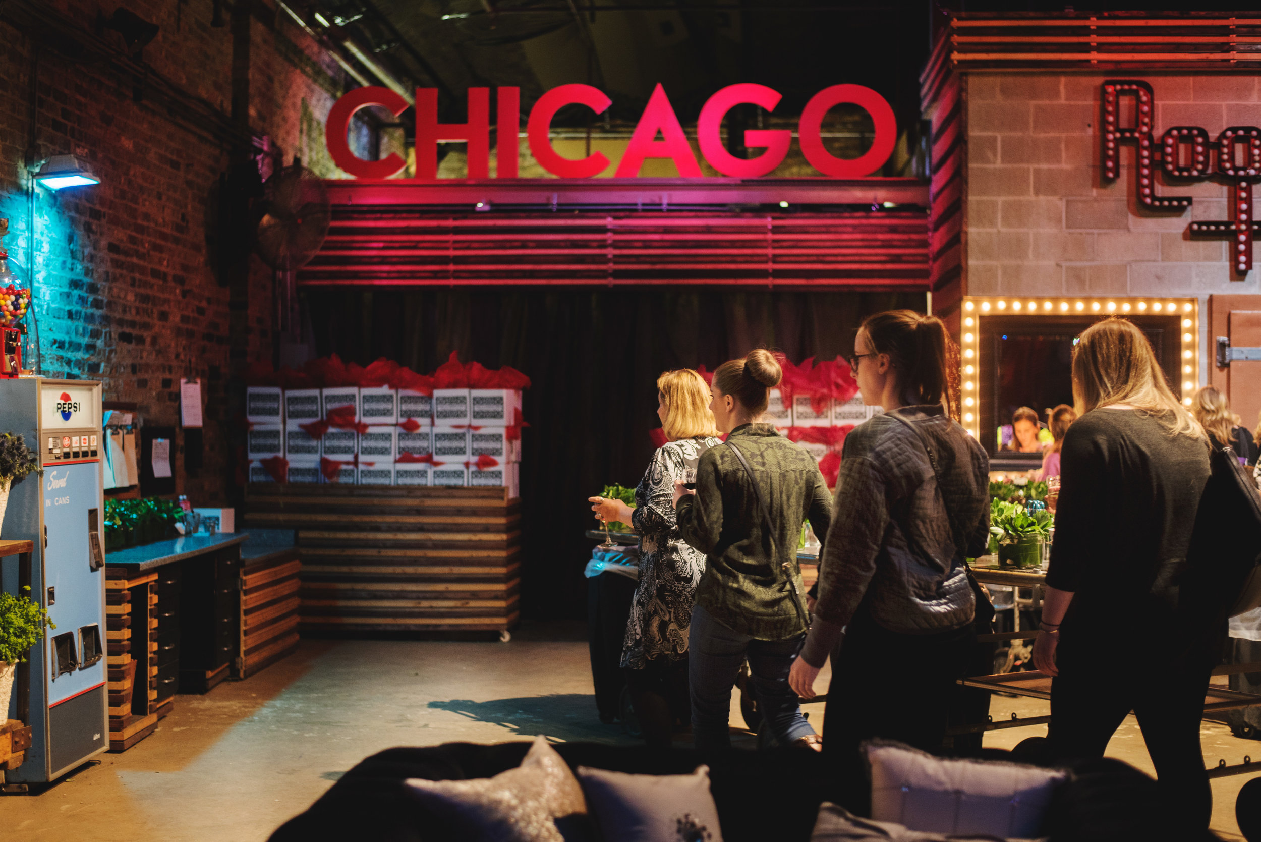 TheFlowerFirm-Event-Chicago00062.jpg