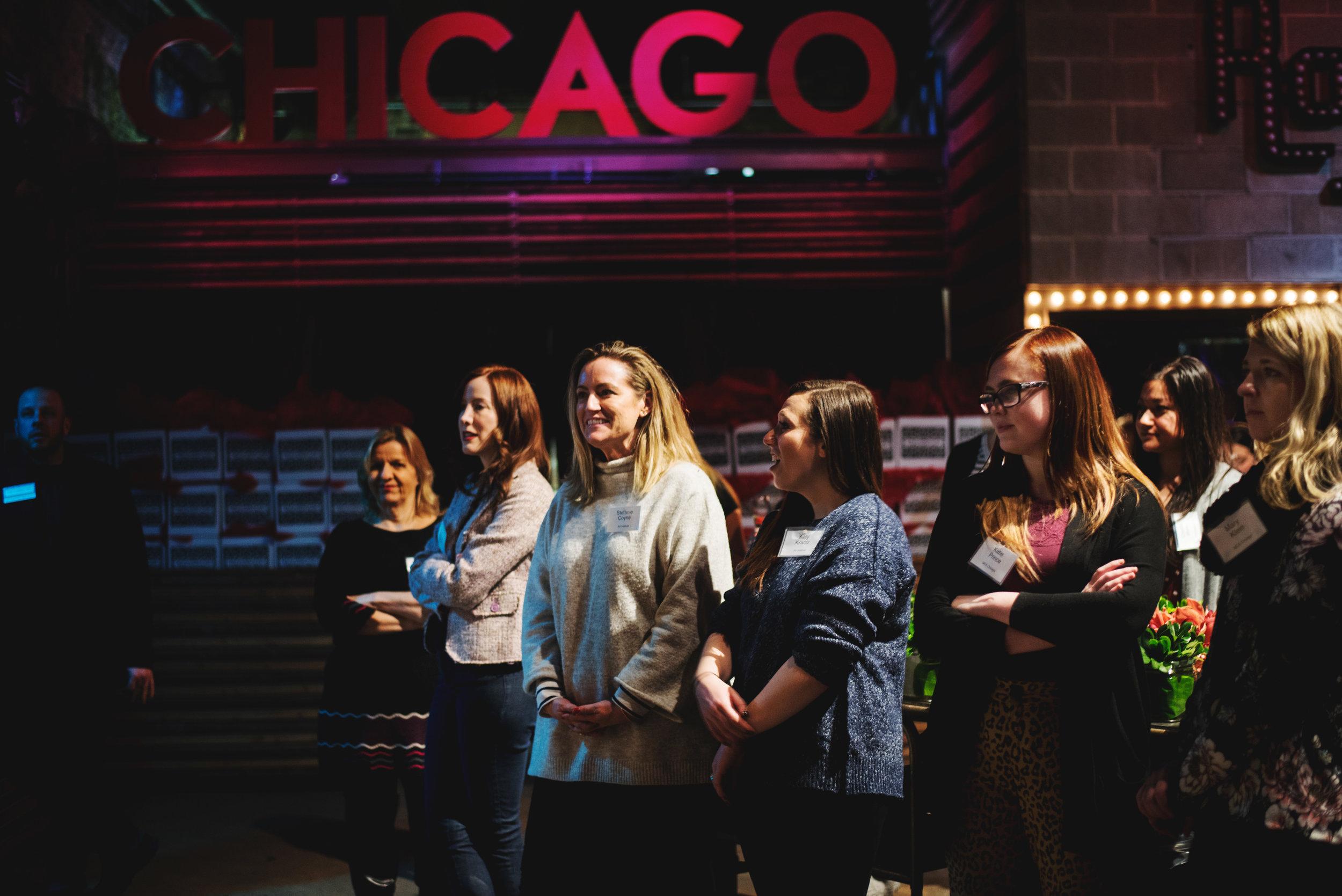 TheFlowerFirm-Event-Chicago00085.jpg