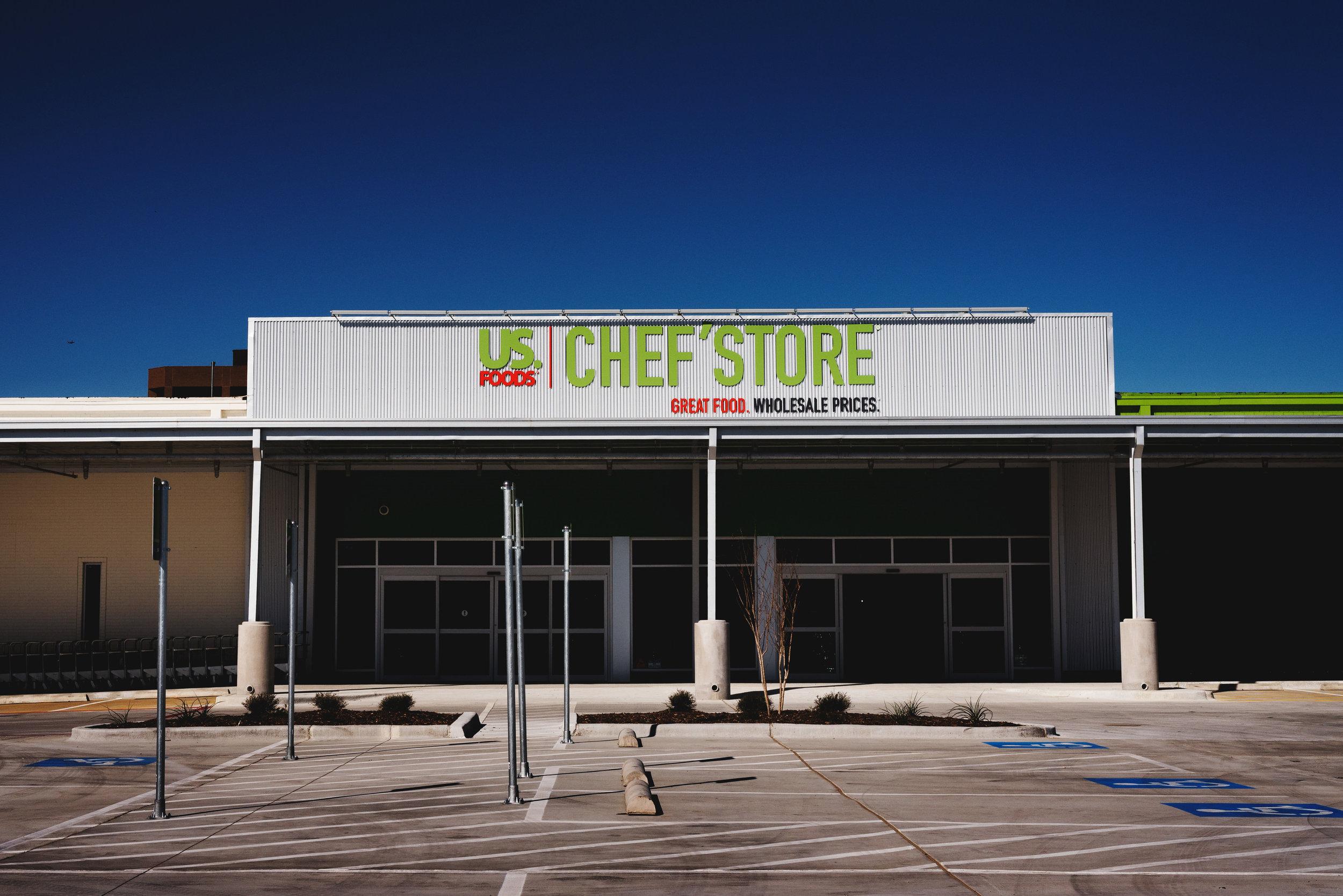 Dallas-ChefStore-USF-Opening00001.jpg