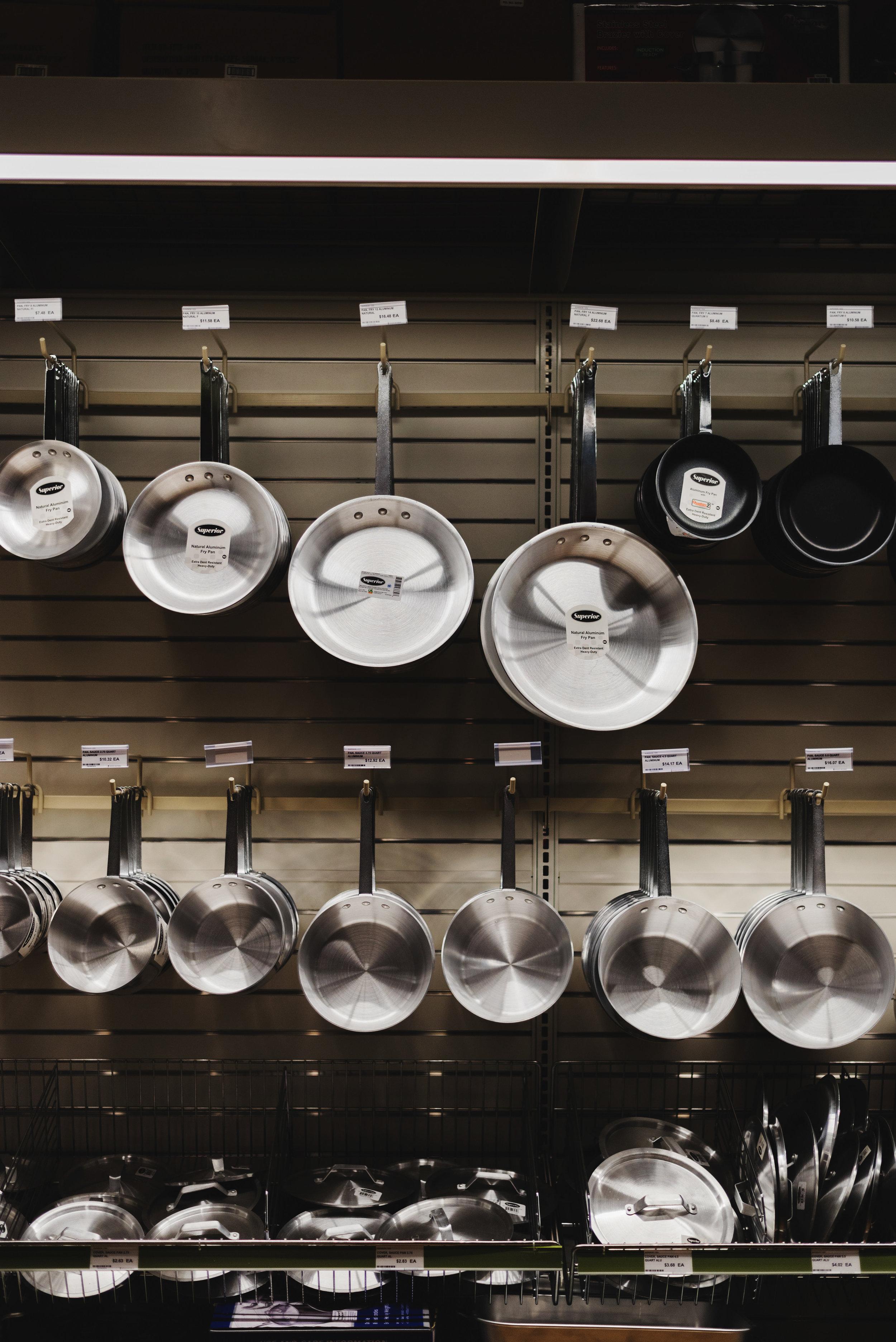 Dallas-ChefStore-USF-Opening00003.jpg