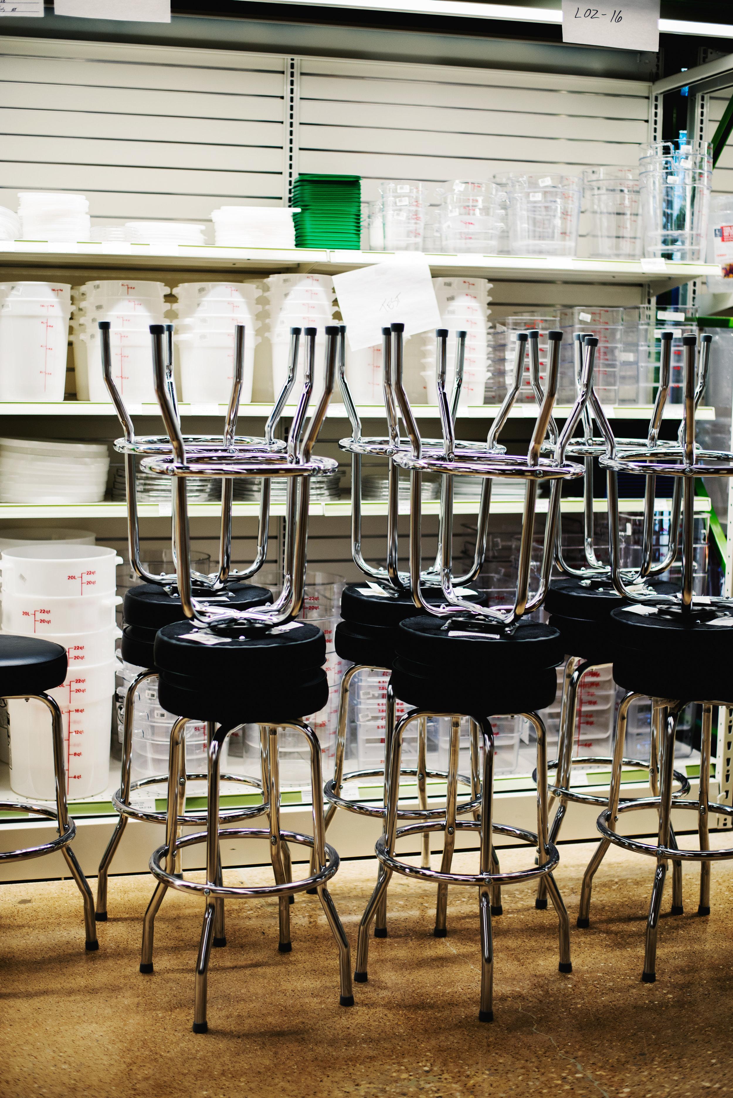 Dallas-ChefStore-USF-Opening00005.jpg