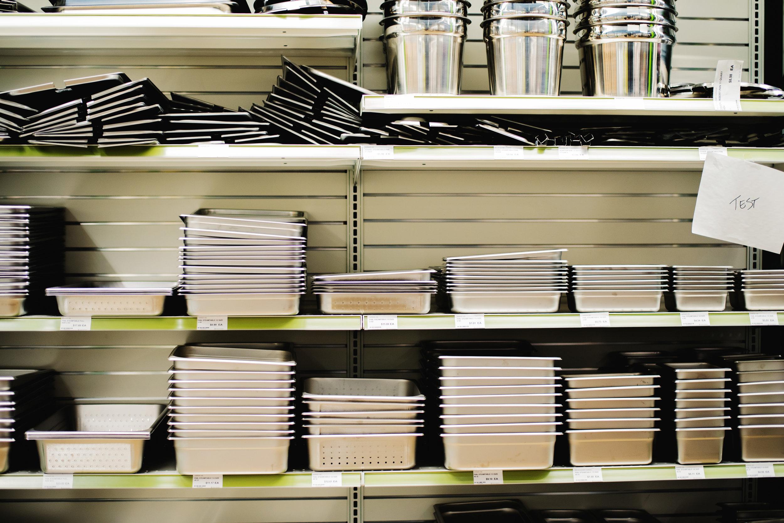 Dallas-ChefStore-USF-Opening00006.jpg