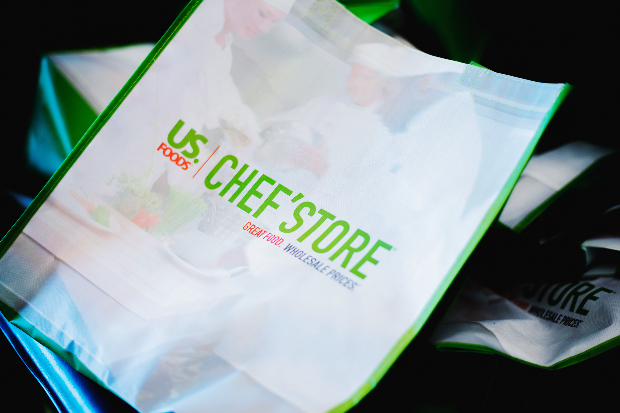 Dallas-ChefStore-USF-Opening00016.jpg