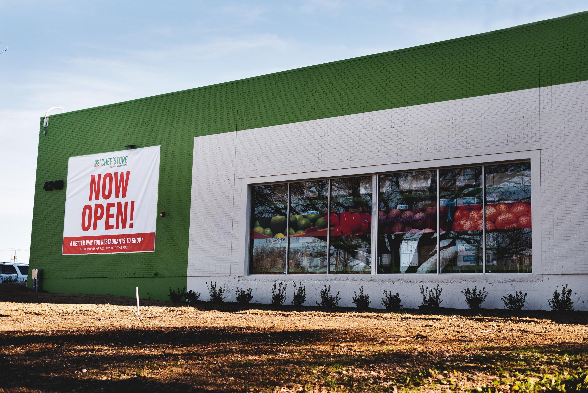Dallas-ChefStore-USF-Opening00017.jpg