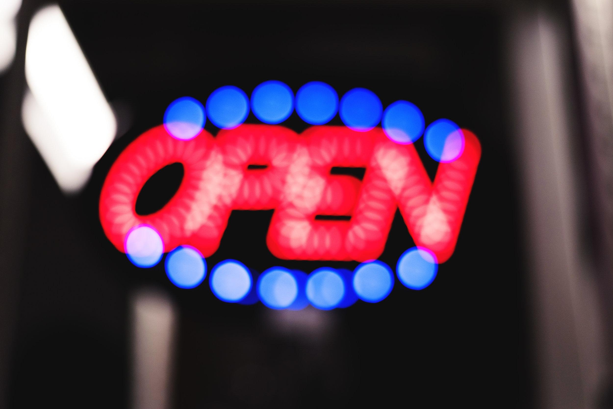 Dallas-ChefStore-USF-Opening00040.jpg