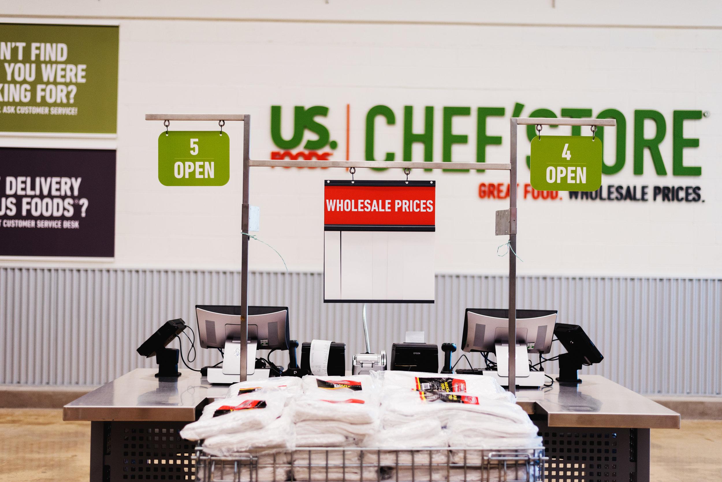 Dallas-ChefStore-USF-Opening00041.jpg