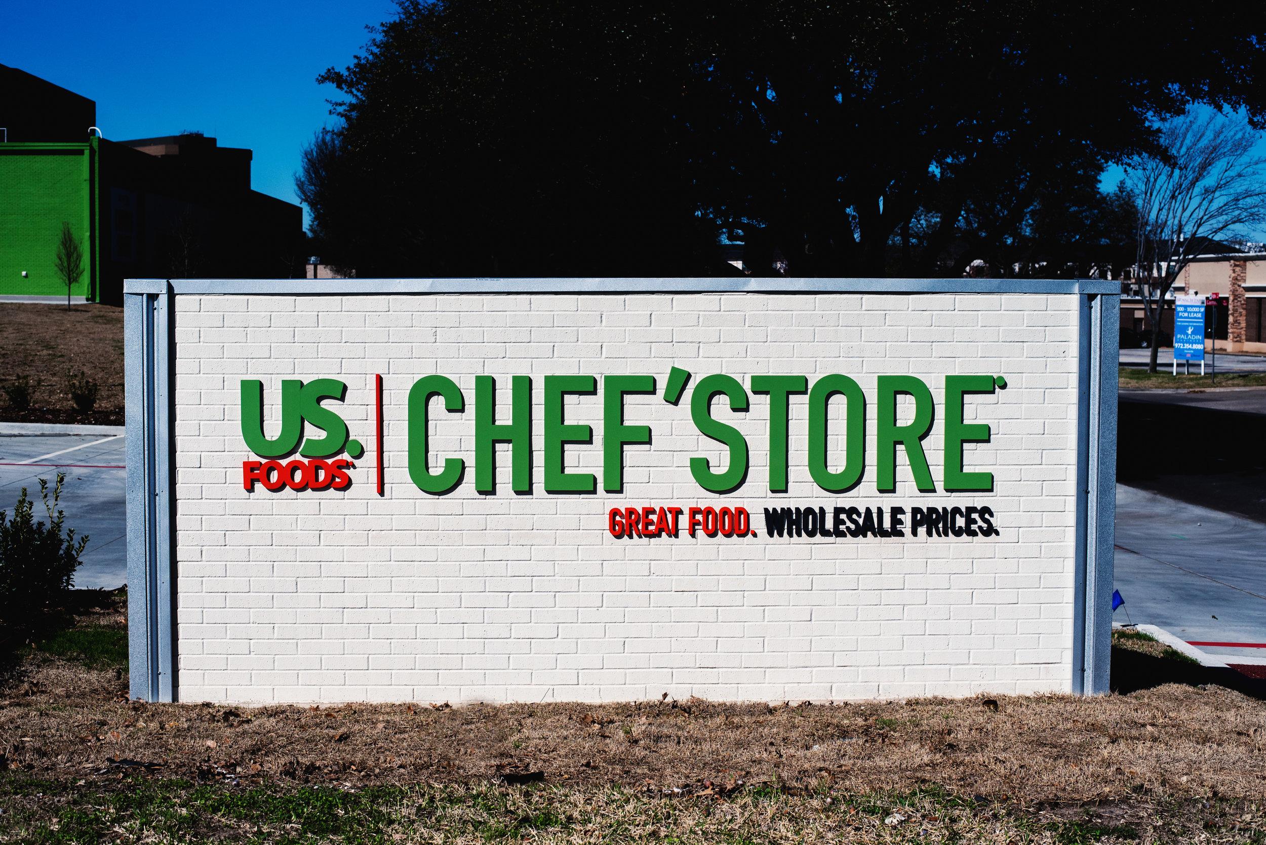 Dallas-ChefStore-USF-Opening00055.jpg