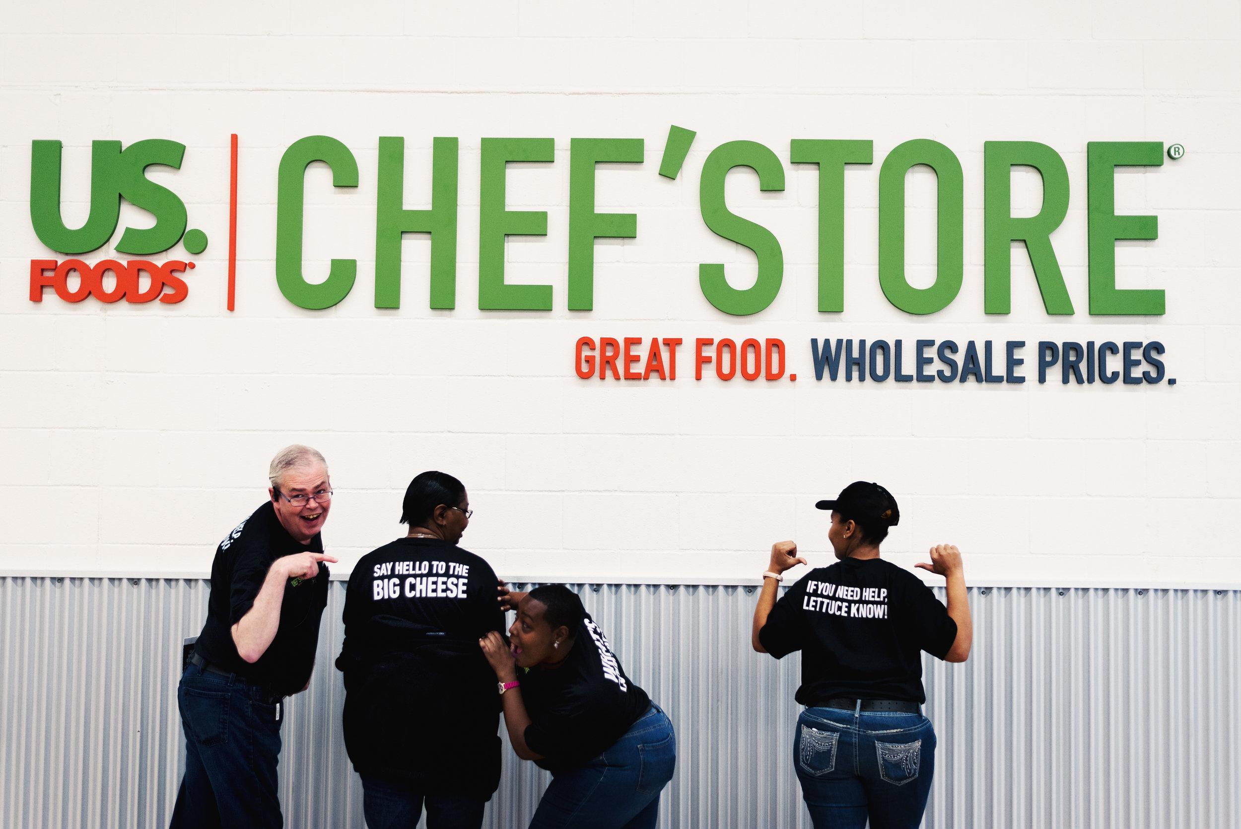 Dallas-ChefStore-USF-Opening00066.jpg