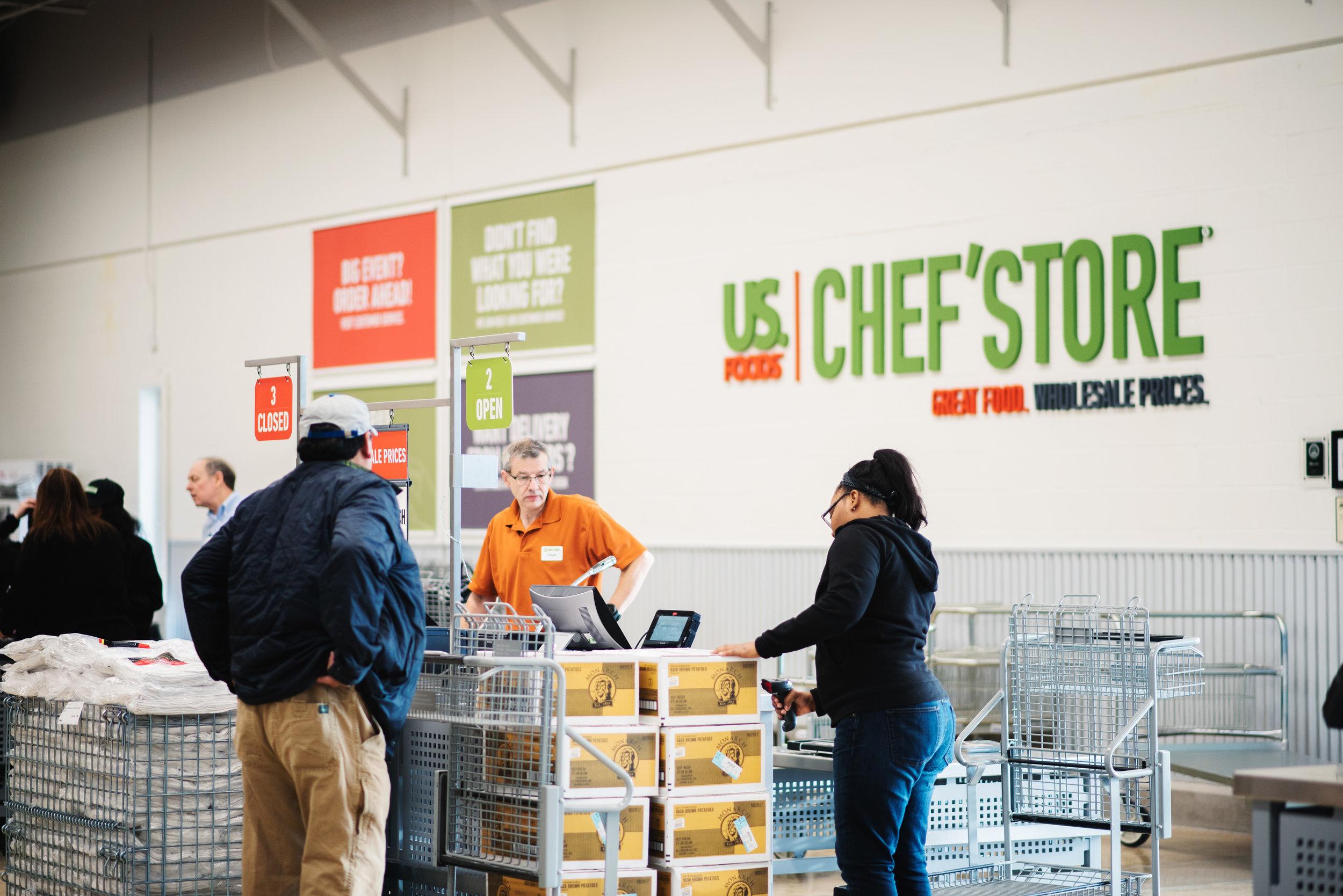 Dallas-ChefStore-USF-Opening00074.jpg