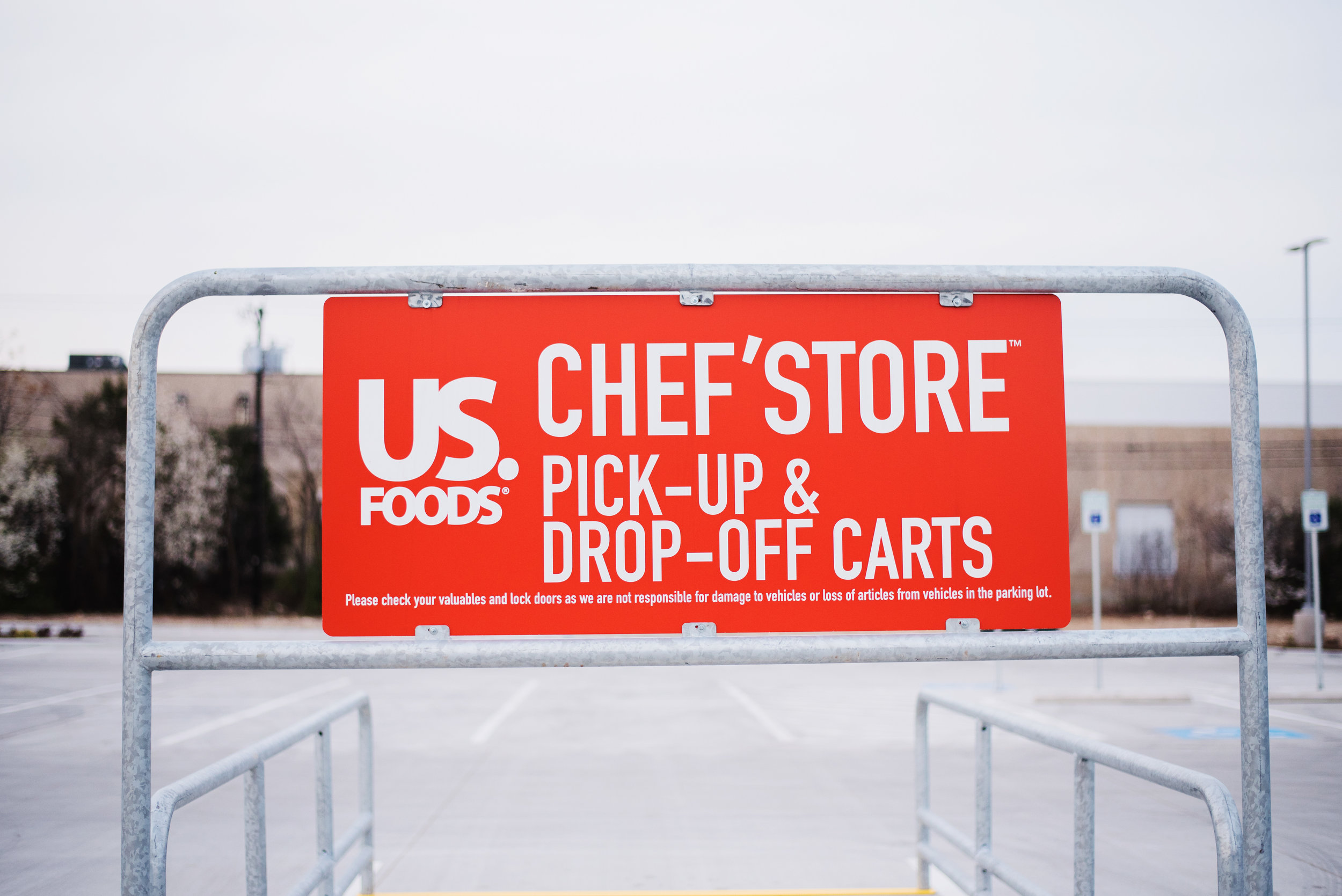 Dallas-ChefStore-USF-Opening00075.jpg