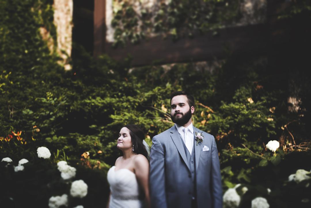 Grand-Geneva-Summer-Wedding_0013.jpg