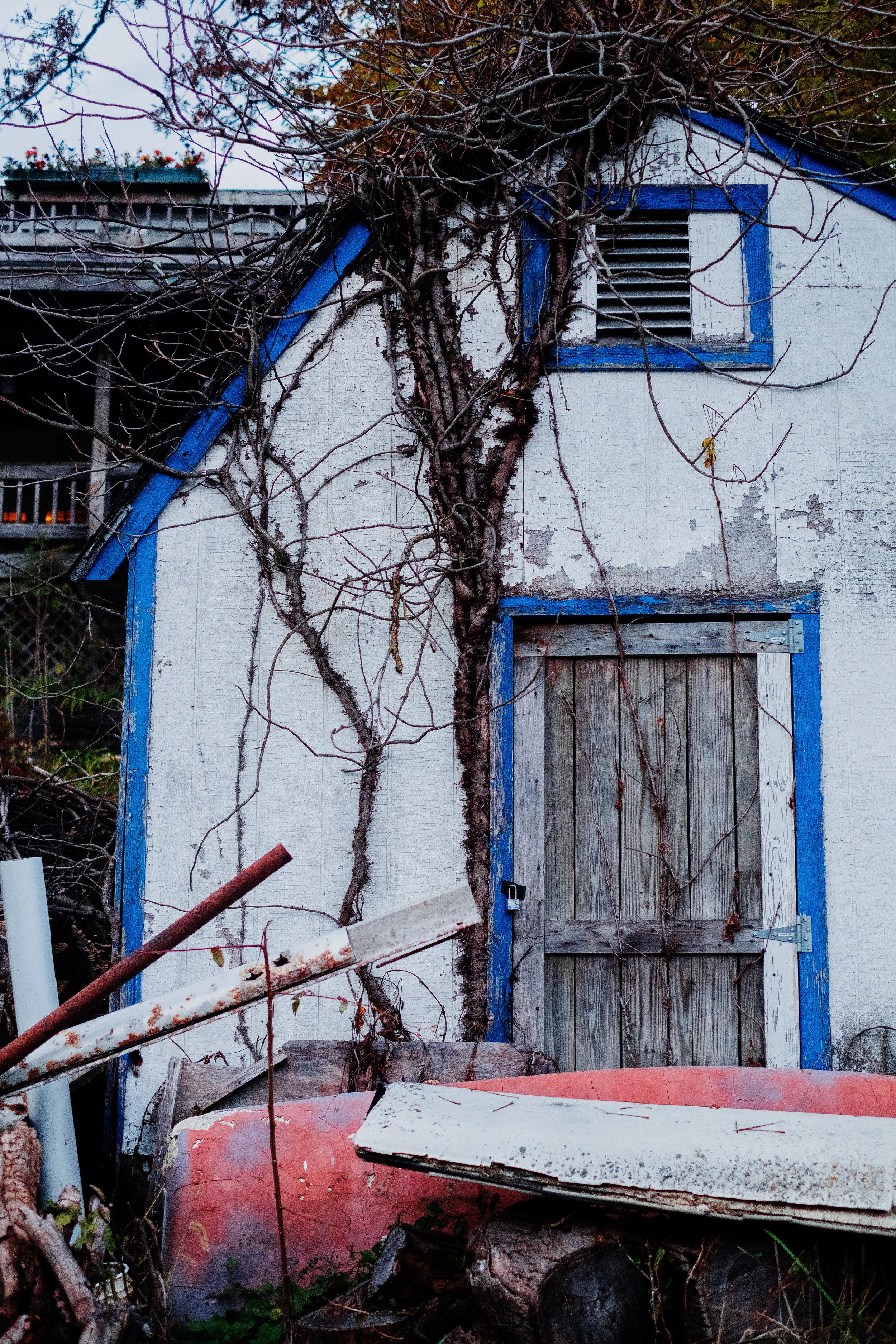 valparaiso-November-2018_0015.jpg