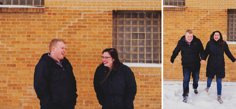 06_Drew-Ben-Chicago-EngagementSession_0072_Drew-Ben-Chicago-EngagementSession_0087.jpg