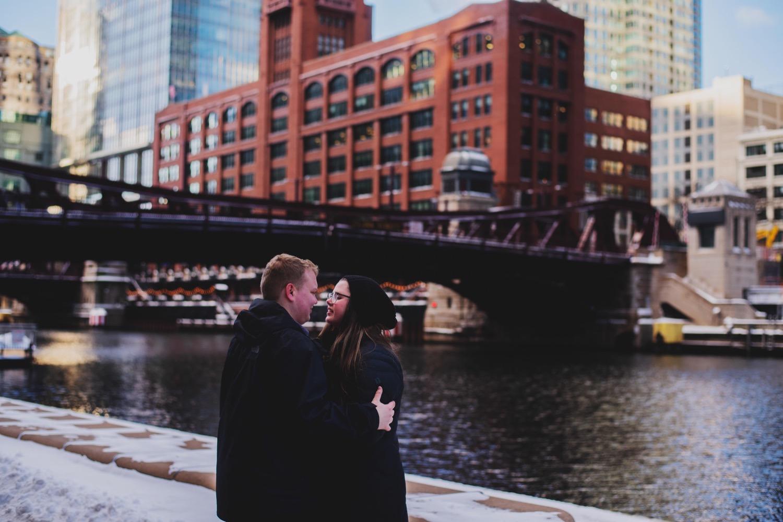 26_Drew-Ben-Chicago-EngagementSession_0610_Chicagoengagementsession.jpg