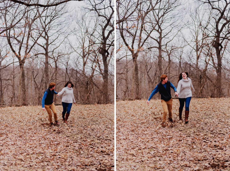 02_Teresa-Nick-Mattheissen-EngagementSession_0069_Teresa-Nick-Mattheissen-EngagementSession_0071_engagementsession_mattheissenstatepark.jpg