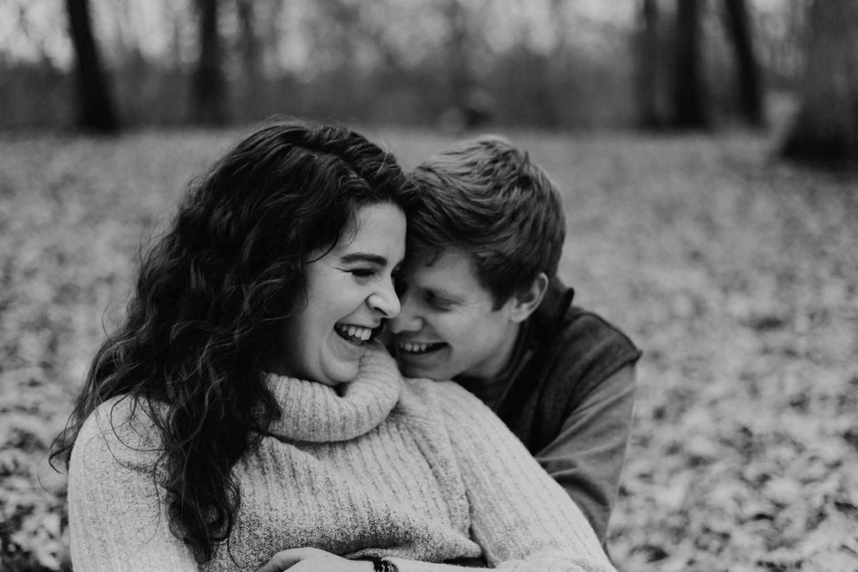11_Teresa-Nick-Mattheissen-EngagementSession_0330.jpg