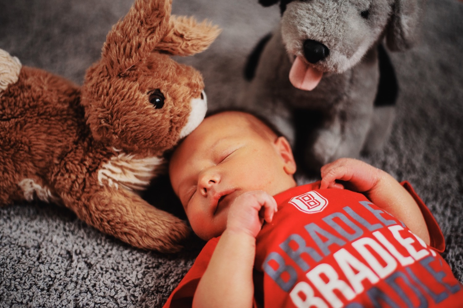 23_DanielWilliam-Newborn_0519_Chicagonewborn.jpg