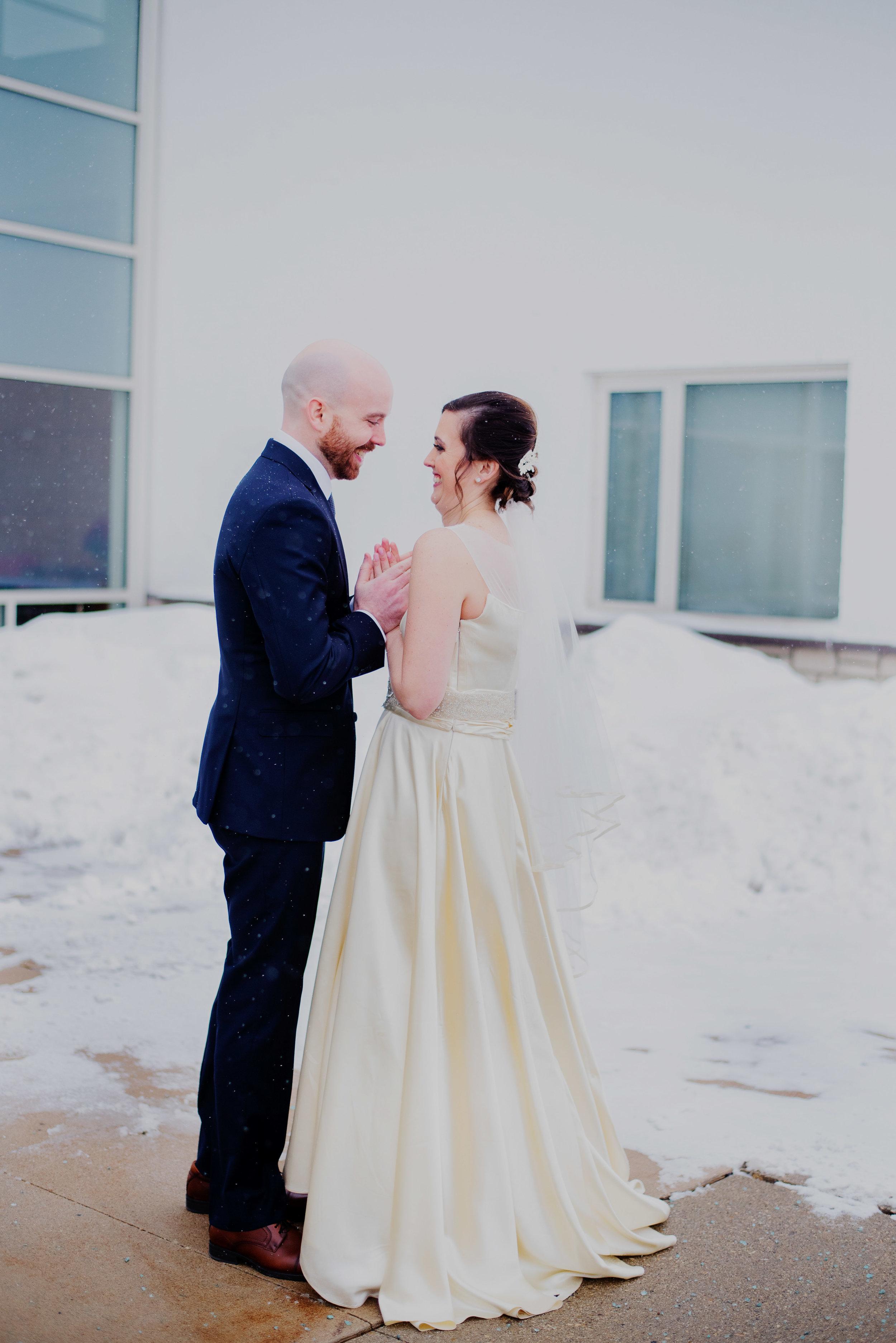 McGrath-Libertyville-IndependenceGrove-Winter-Wedding_0084.jpg