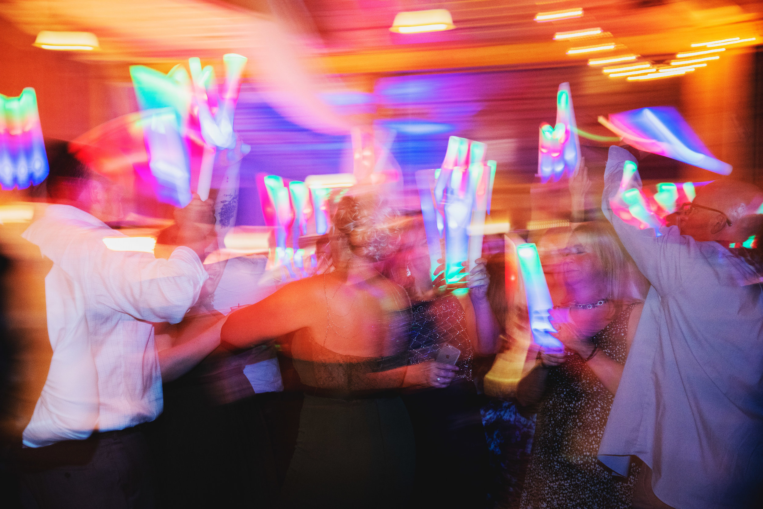 Greenacre-Party_0007.jpg