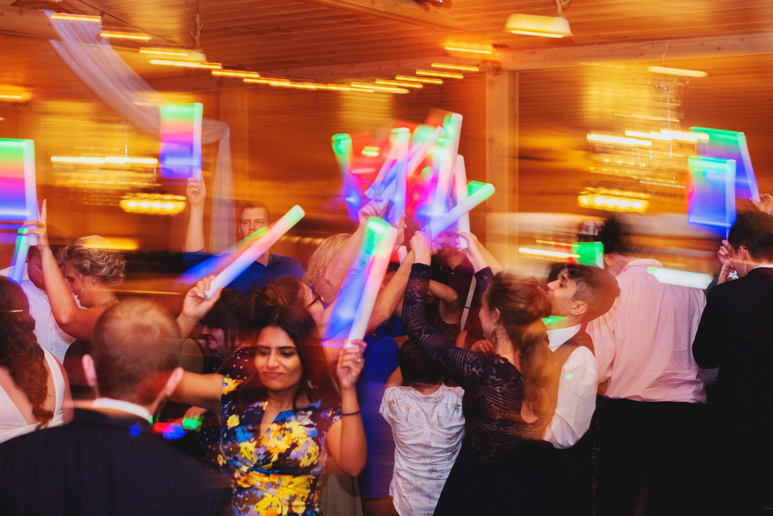 Greenacre-Party_0072.jpg