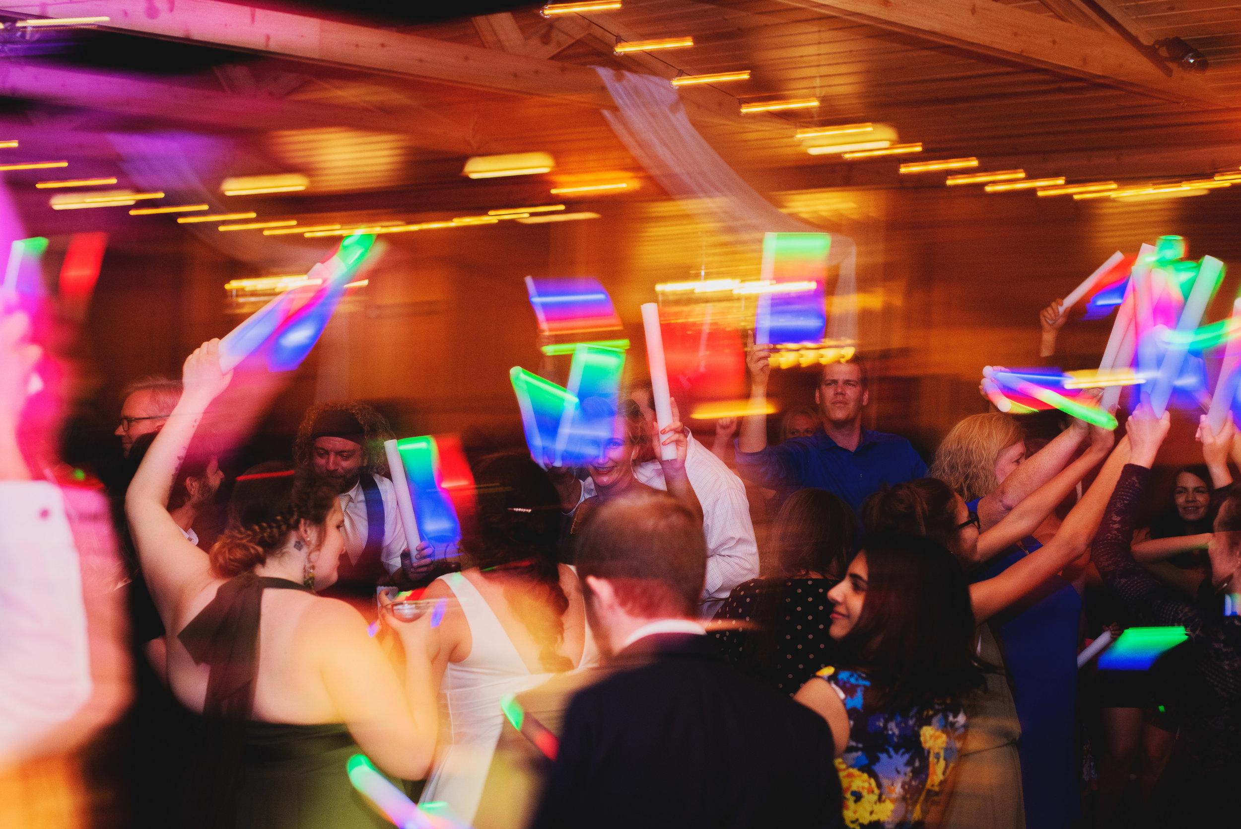 Greenacre-Party_0073.jpg