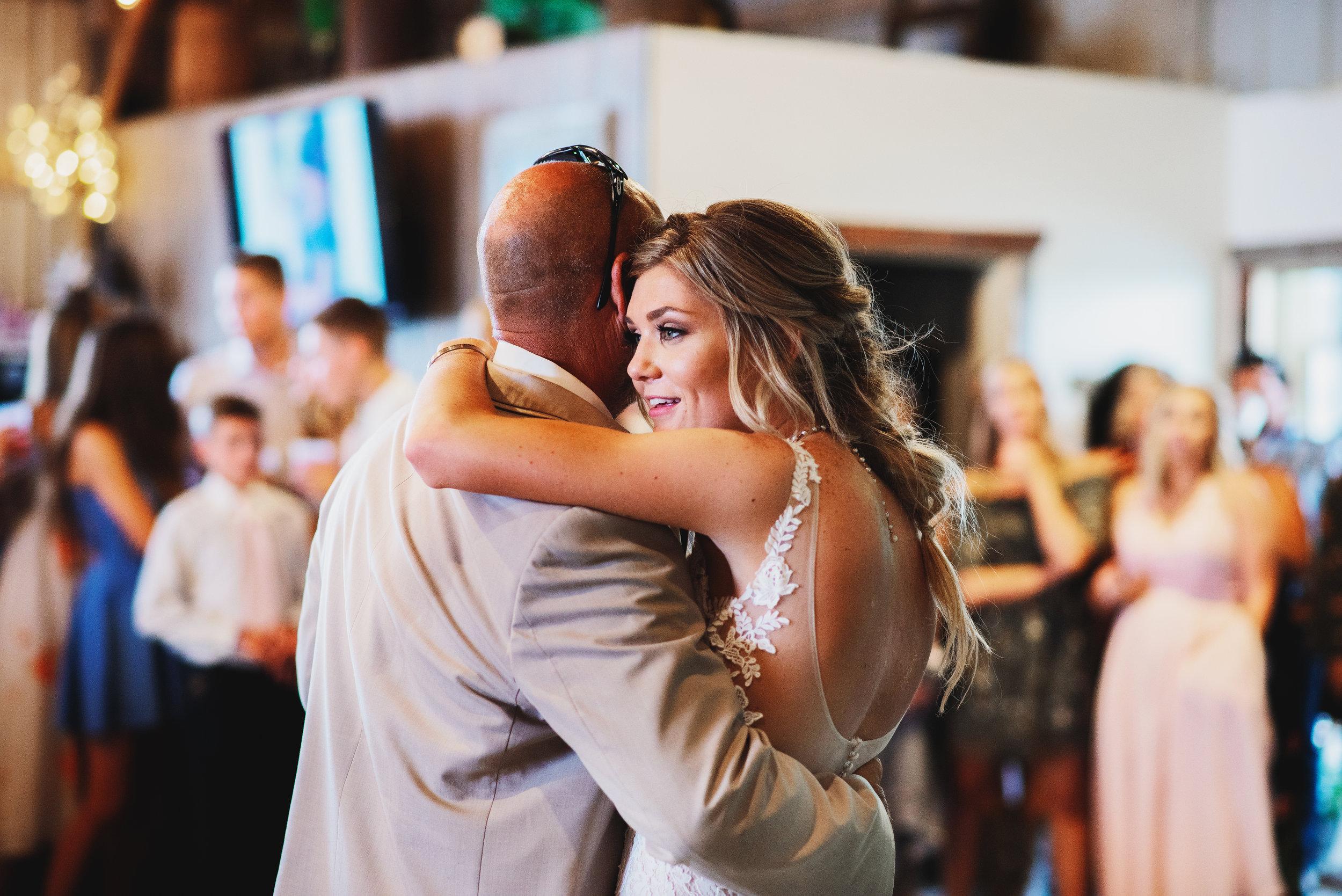 Risley-Reception-First Dances_0027.jpg