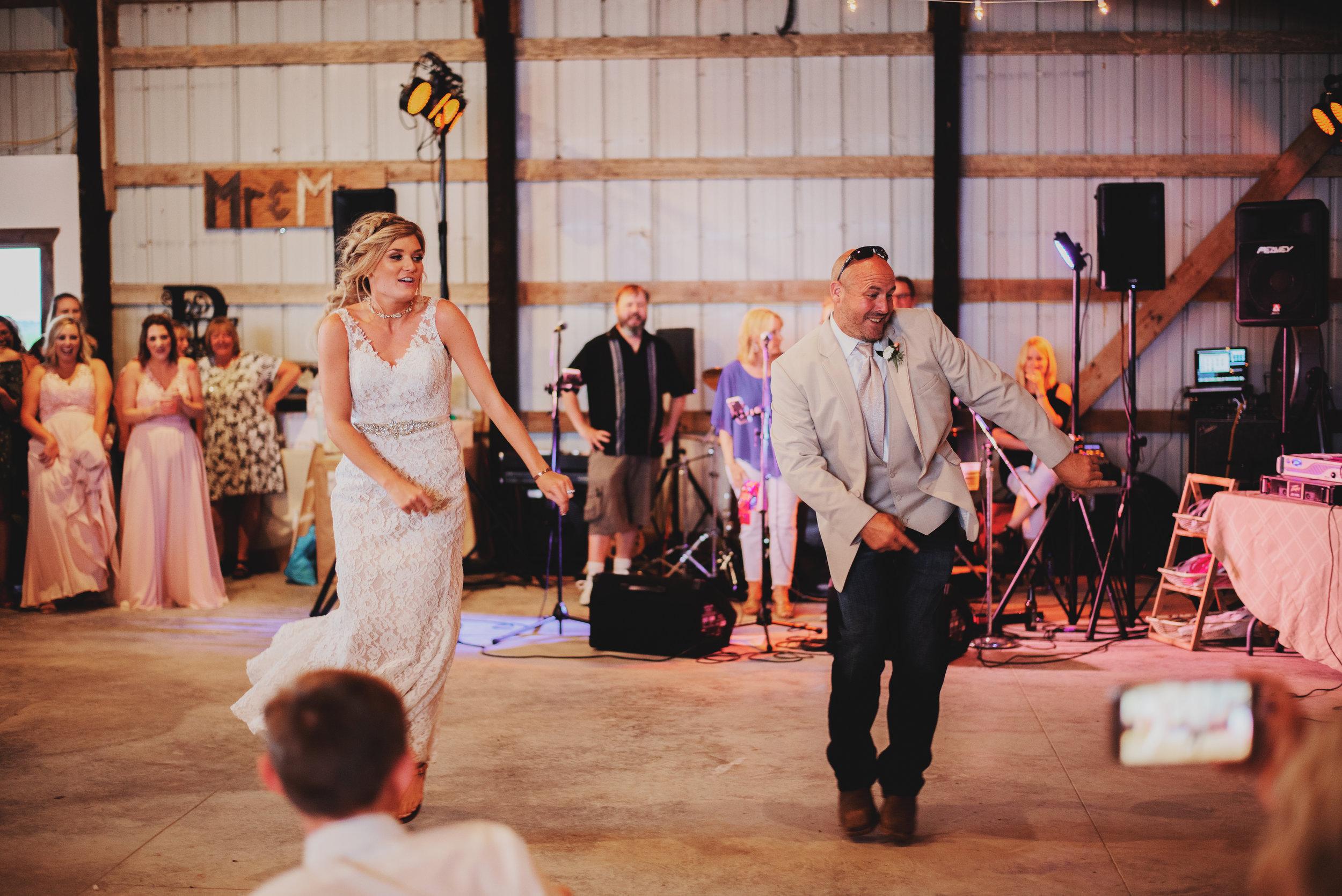 Risley-Reception-First Dances_0032.jpg