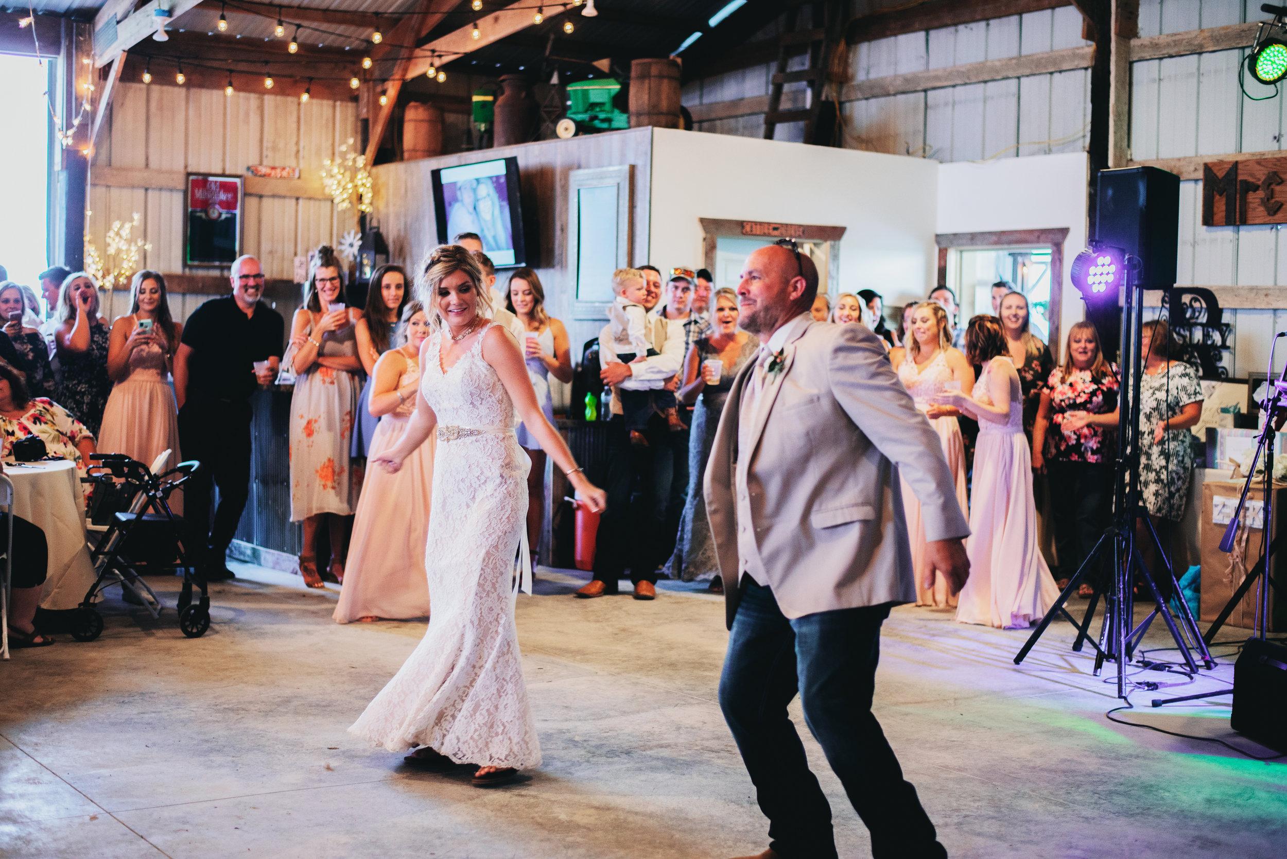 Risley-Reception-First Dances_0035.jpg