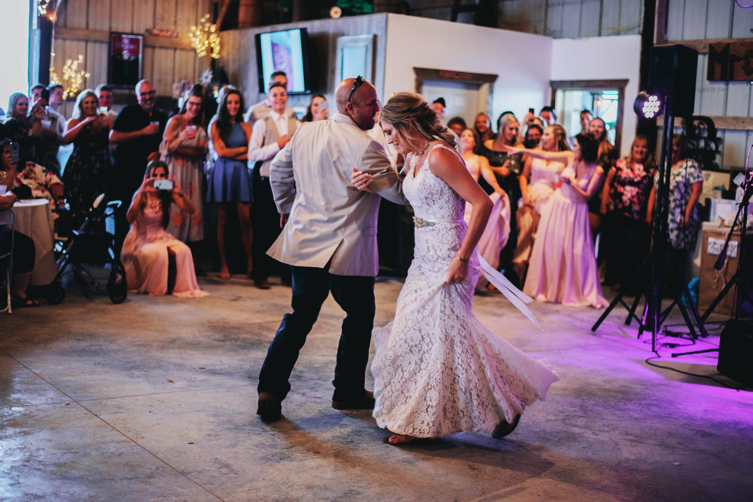 Risley-Reception-First Dances_0042.jpg