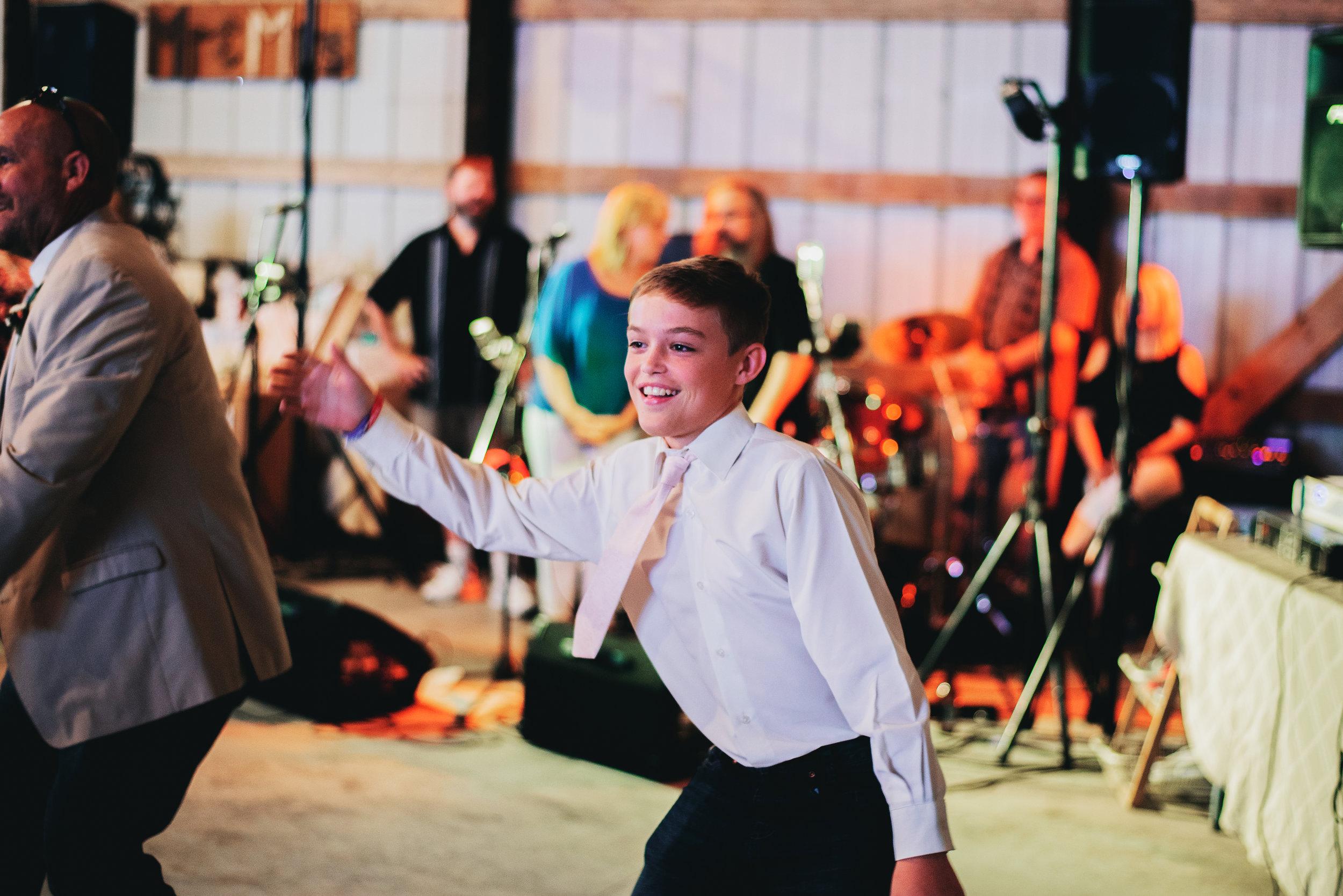 Risley-Reception-First Dances_0045.jpg