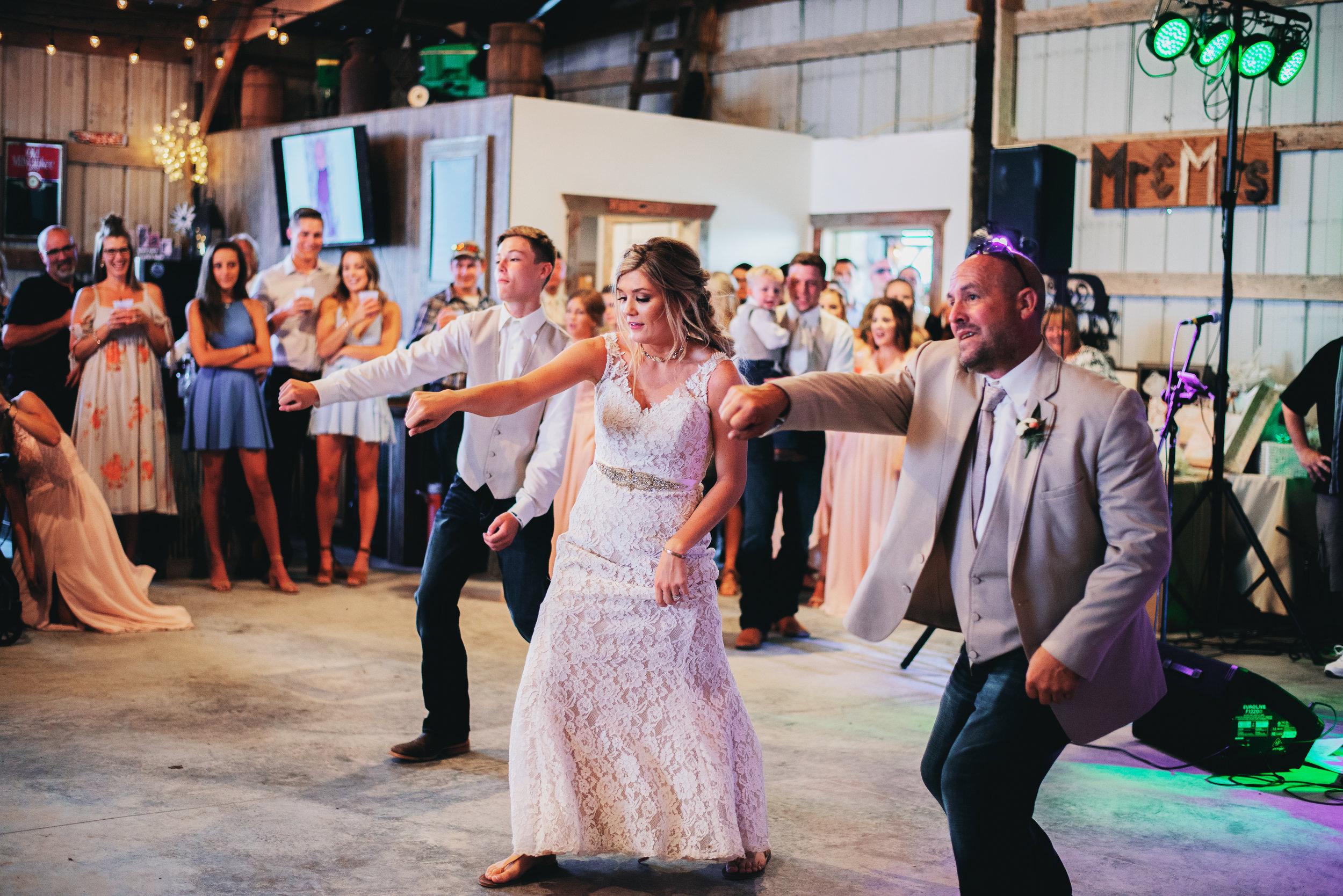 Risley-Reception-First Dances_0046.jpg