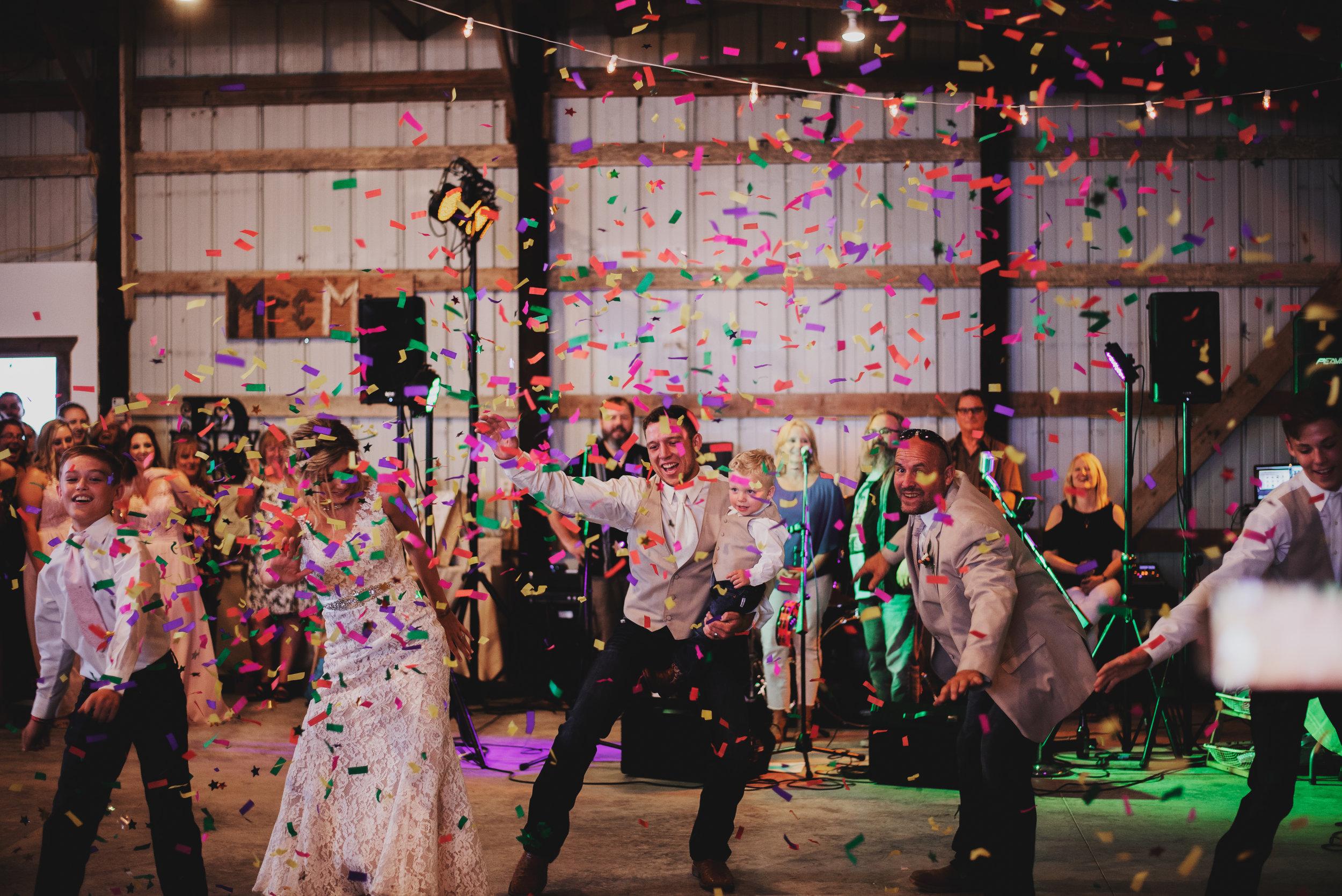 Risley-Reception-First Dances_0051.jpg